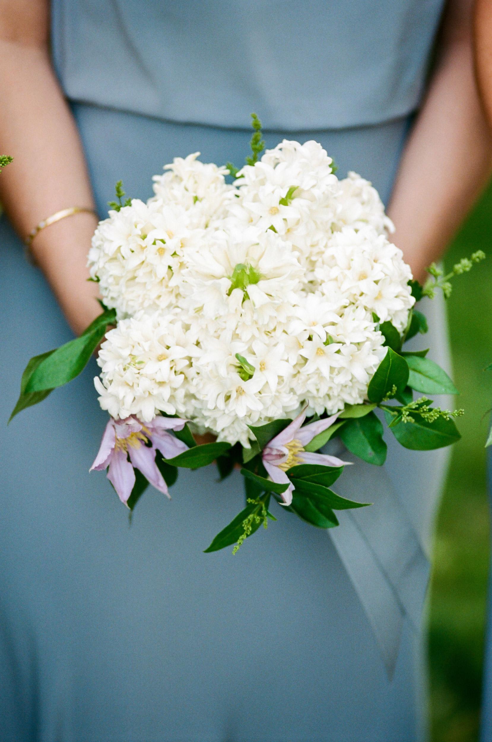 castle_hill_inn_wedding_photos_019.jpg