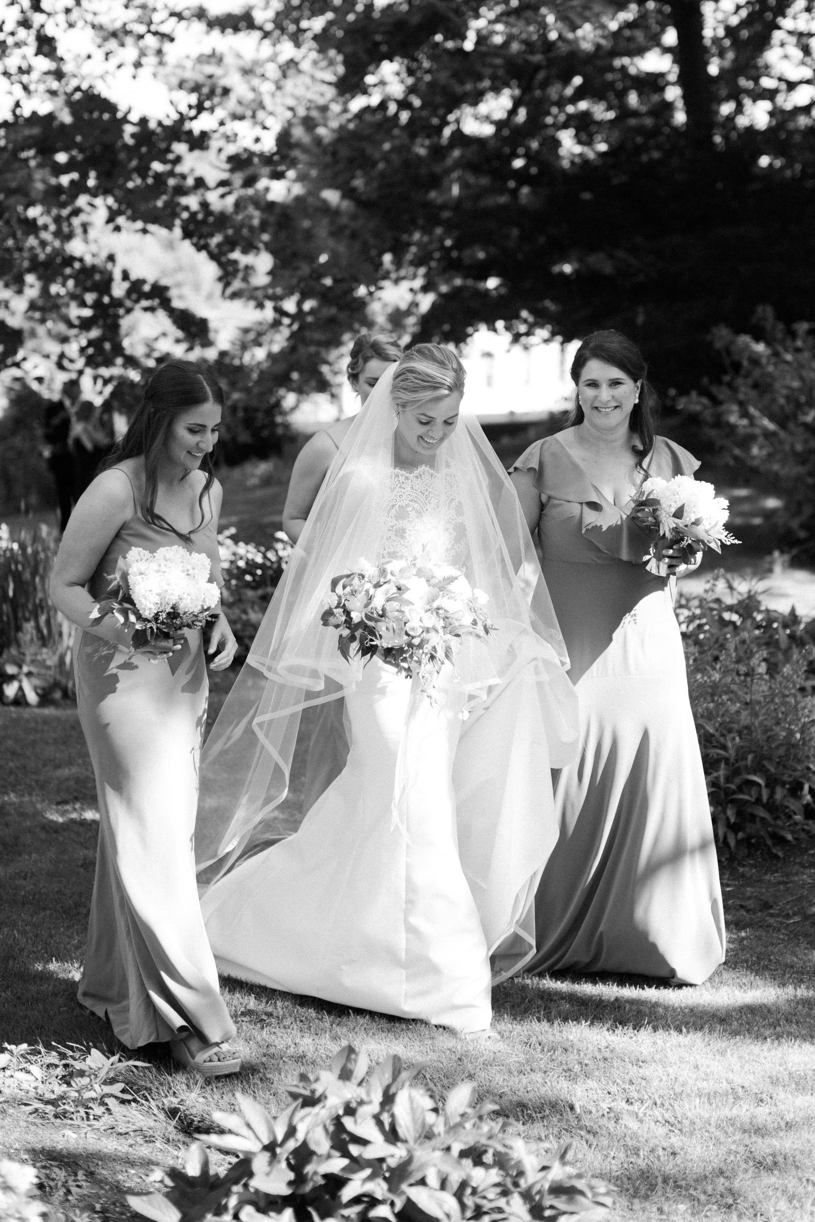 castle_hill_inn_wedding_photos_021.jpg