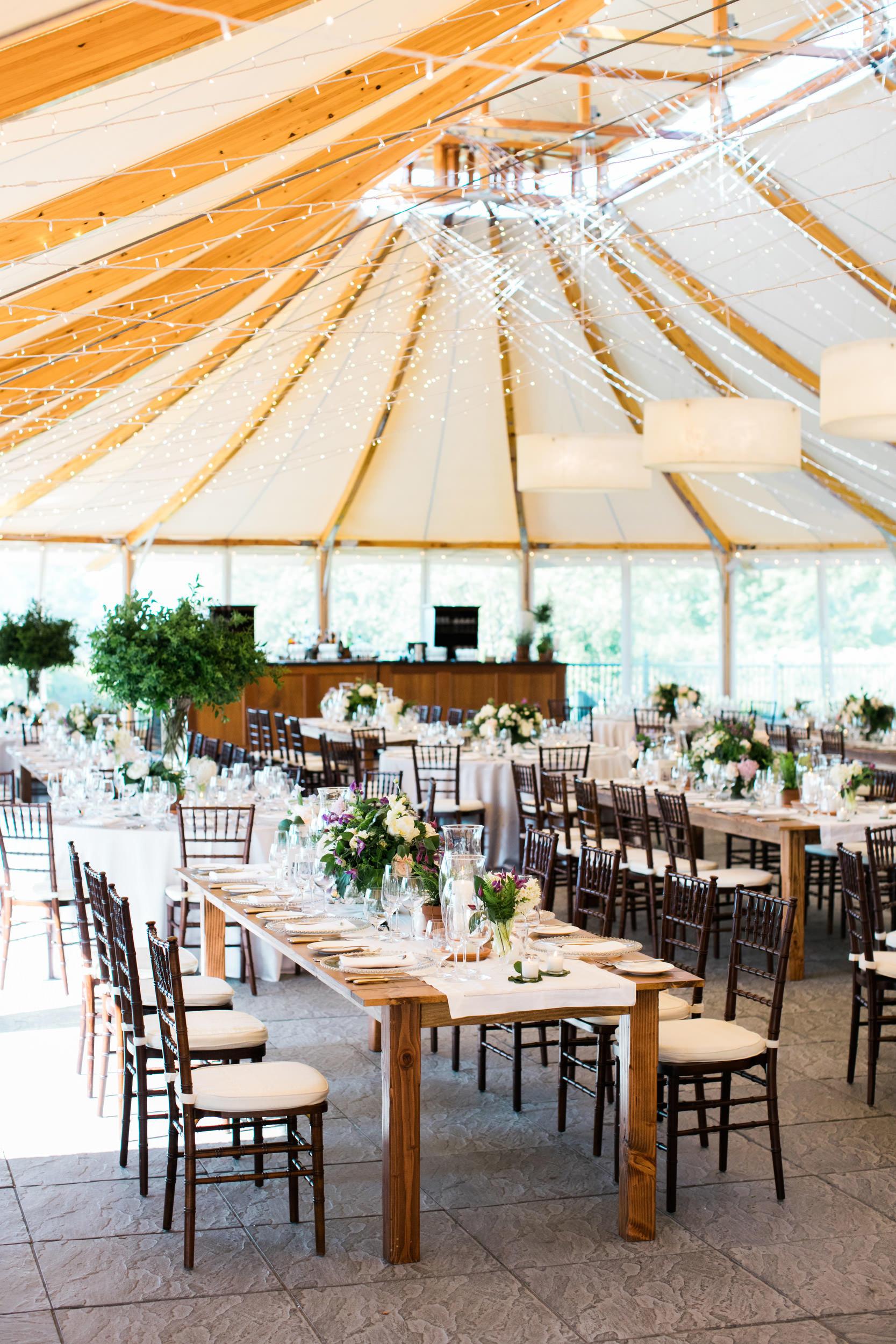 castle_hill_inn_wedding_photos_032.jpg