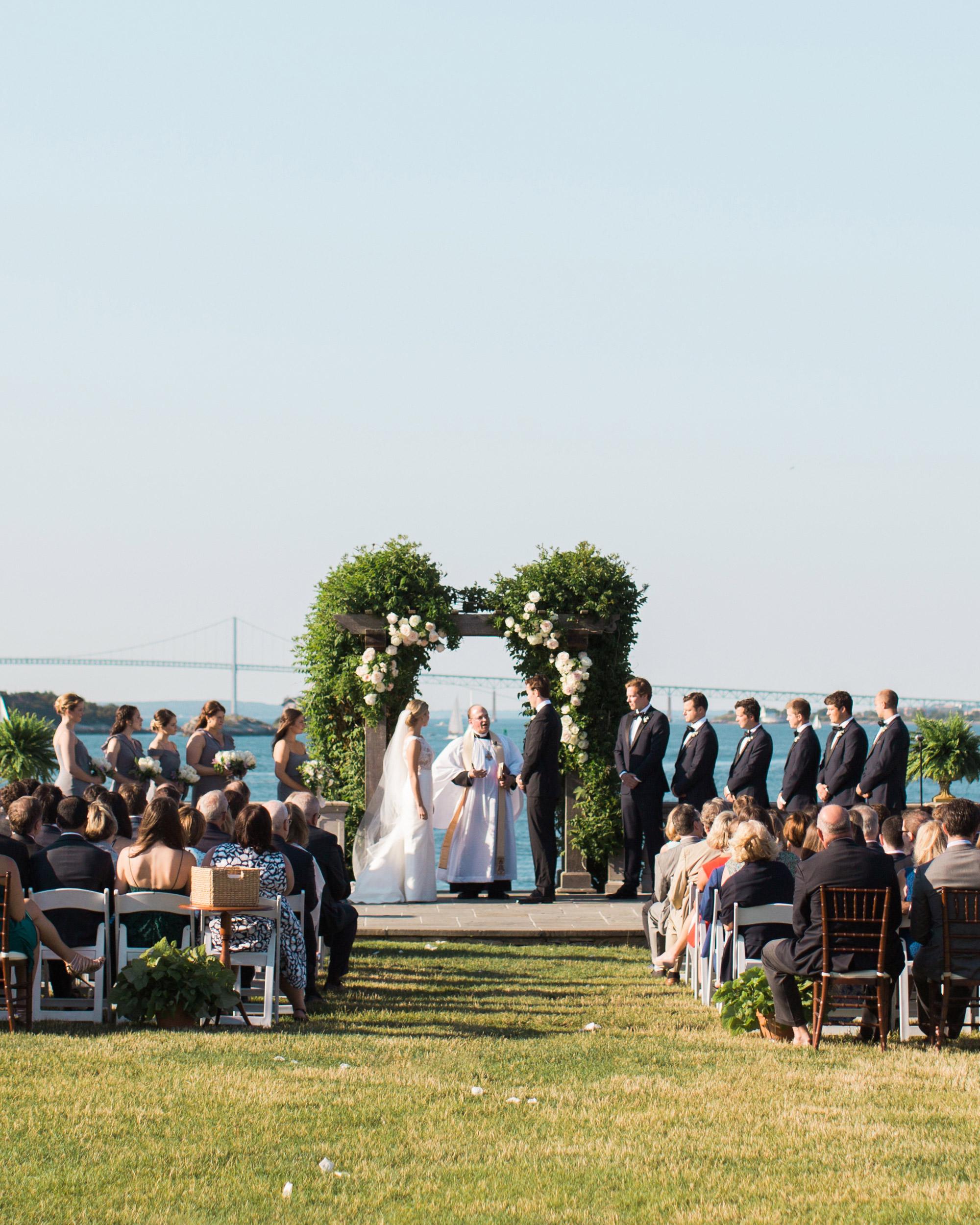 castle_hill_inn_wedding_photos_044.jpg