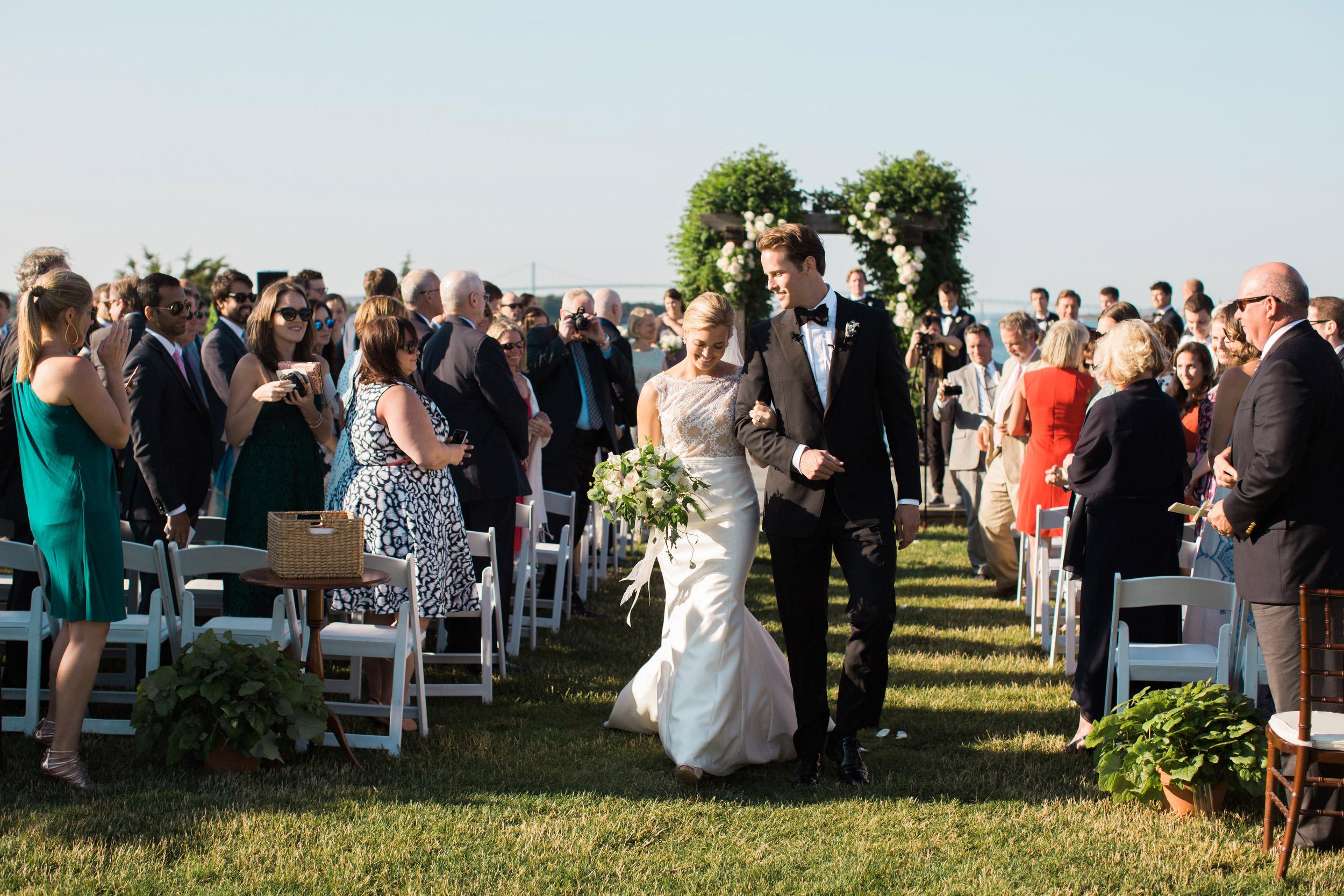 castle_hill_inn_wedding_photos_048.jpg