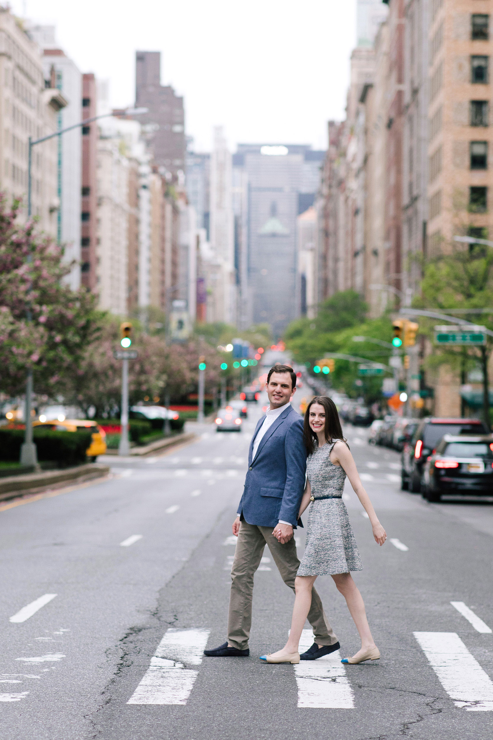 06_park_ave_engagement_session_photos.jpg