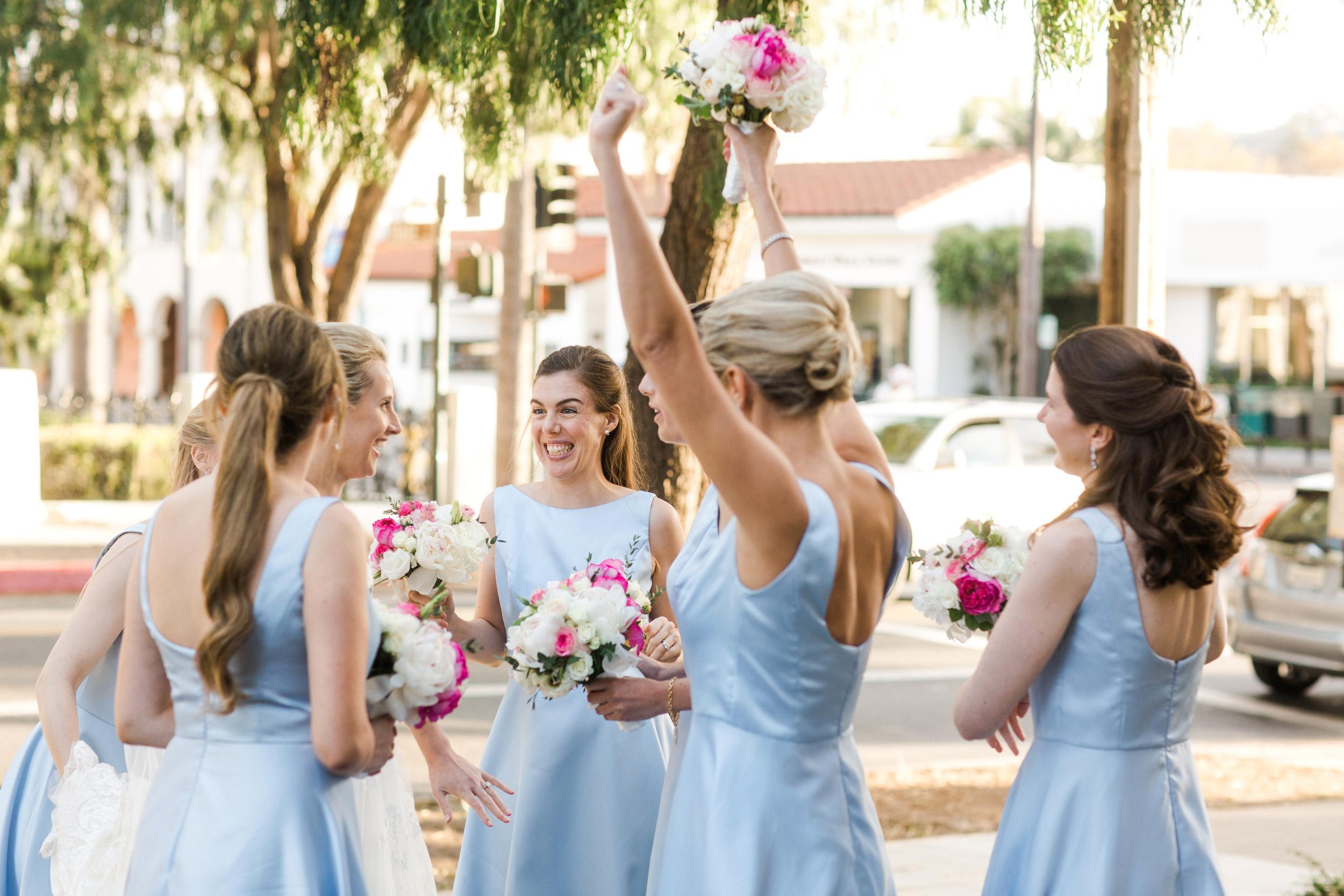 biltmore_santa_barbara_wedding_photos_coral_casino_015.jpg