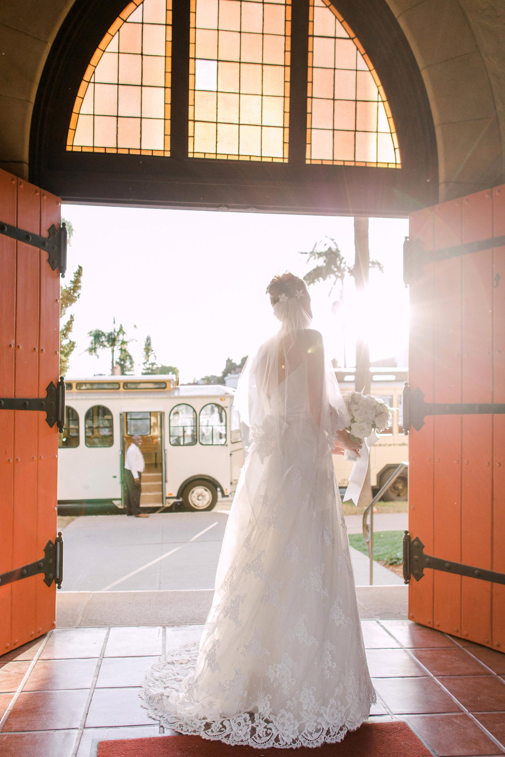 biltmore_santa_barbara_wedding_photos_coral_casino_018.jpg