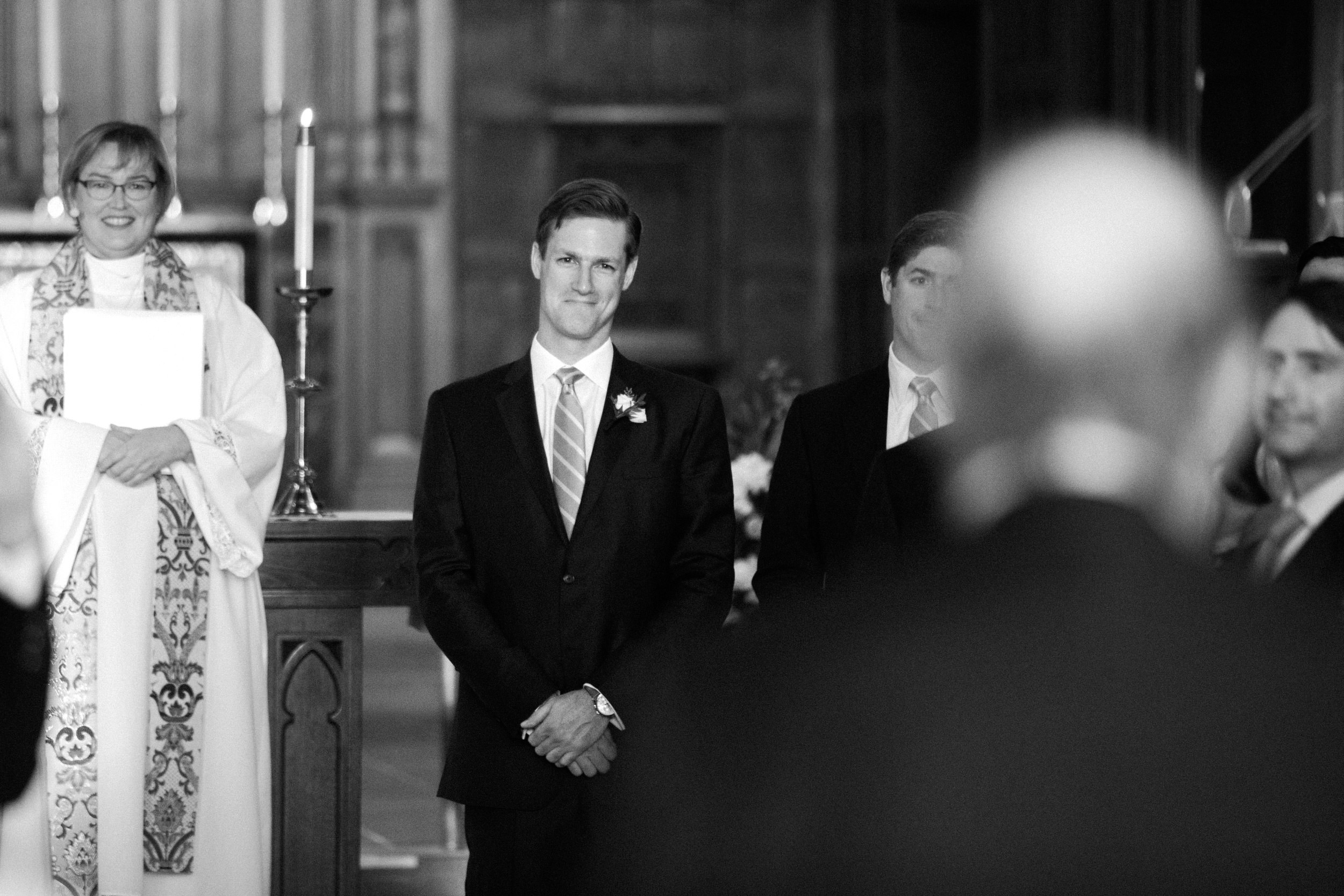 biltmore_santa_barbara_wedding_photos_coral_casino_020.jpg