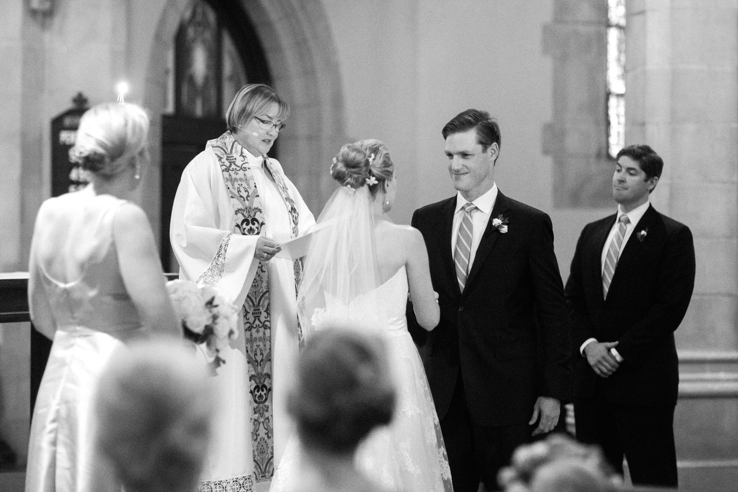 biltmore_santa_barbara_wedding_photos_coral_casino_024.jpg