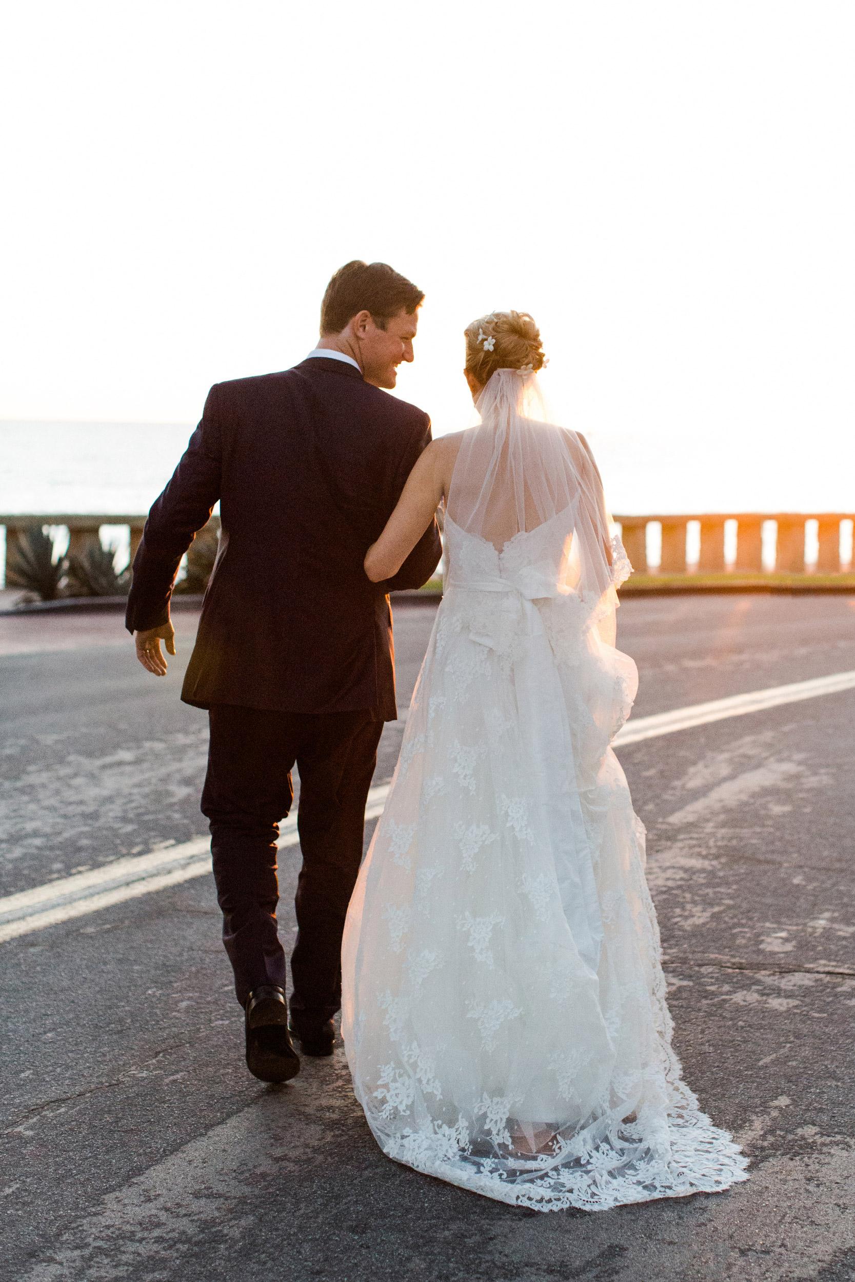 biltmore_santa_barbara_wedding_photos_coral_casino_034.jpg