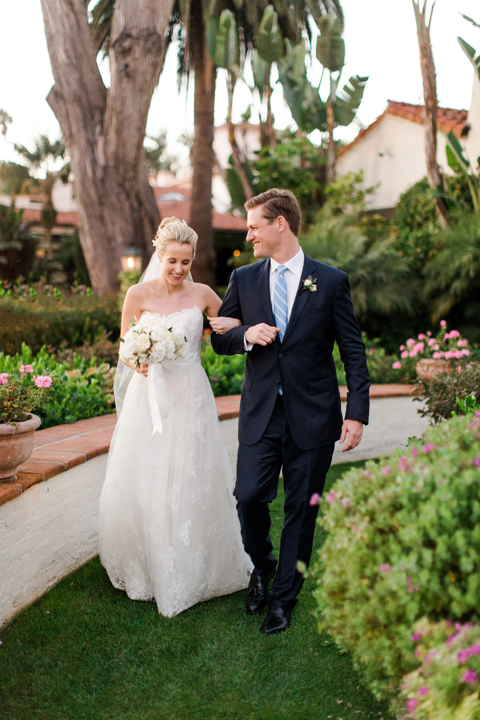 biltmore_santa_barbara_wedding_photos_coral_casino_038.jpg