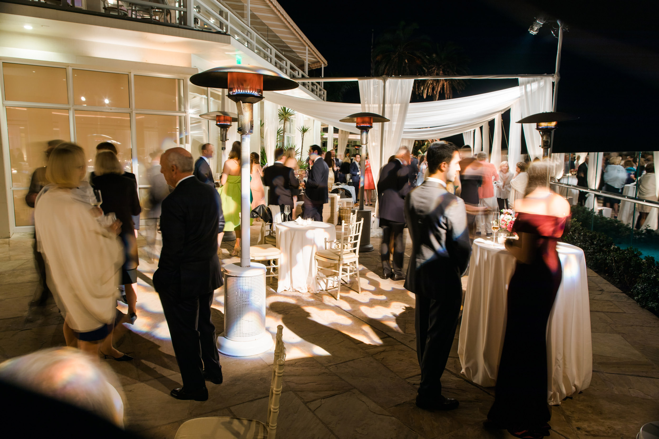 biltmore_santa_barbara_wedding_photos_coral_casino_043.jpg