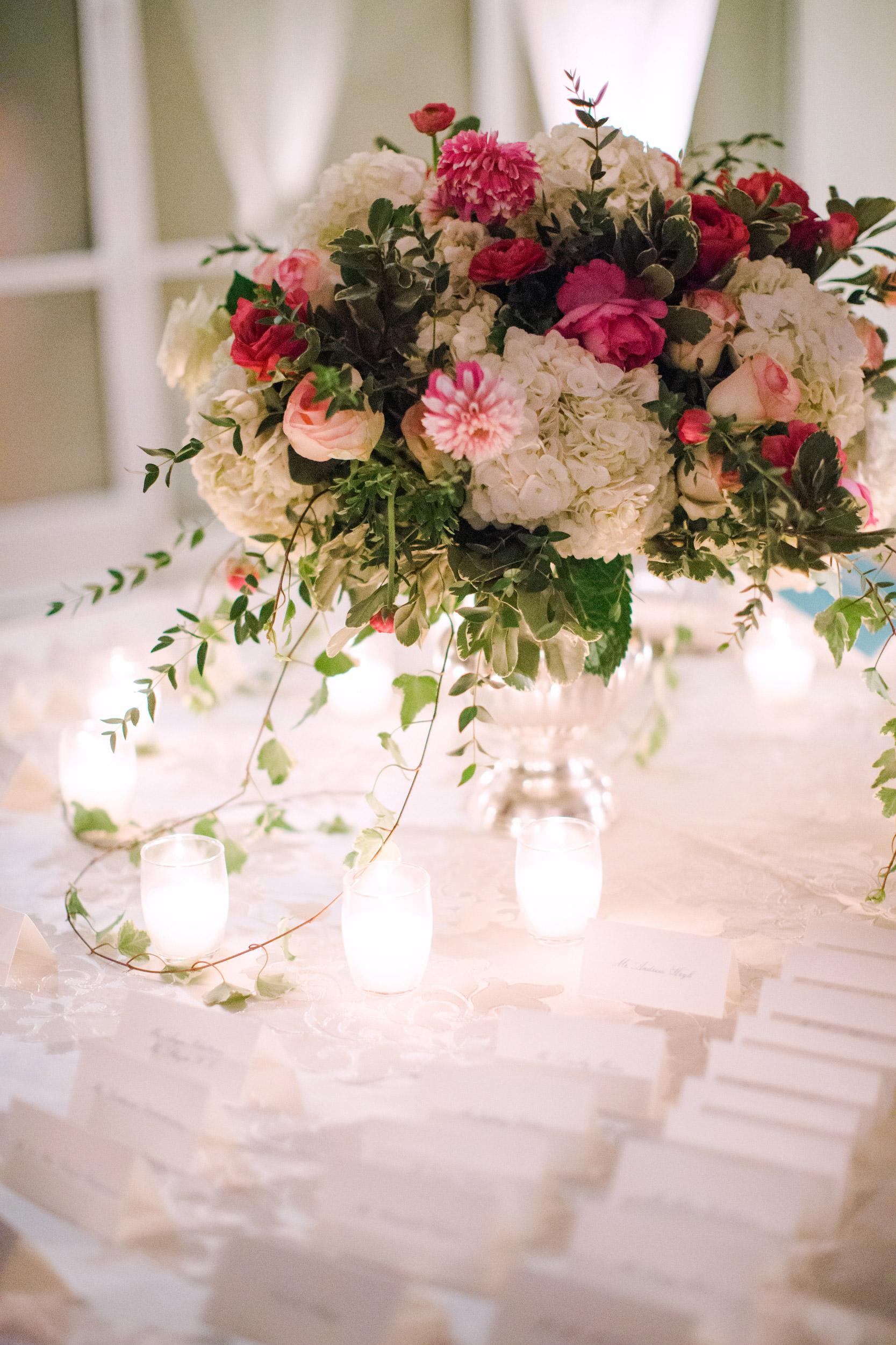 biltmore_santa_barbara_wedding_photos_coral_casino_044.jpg