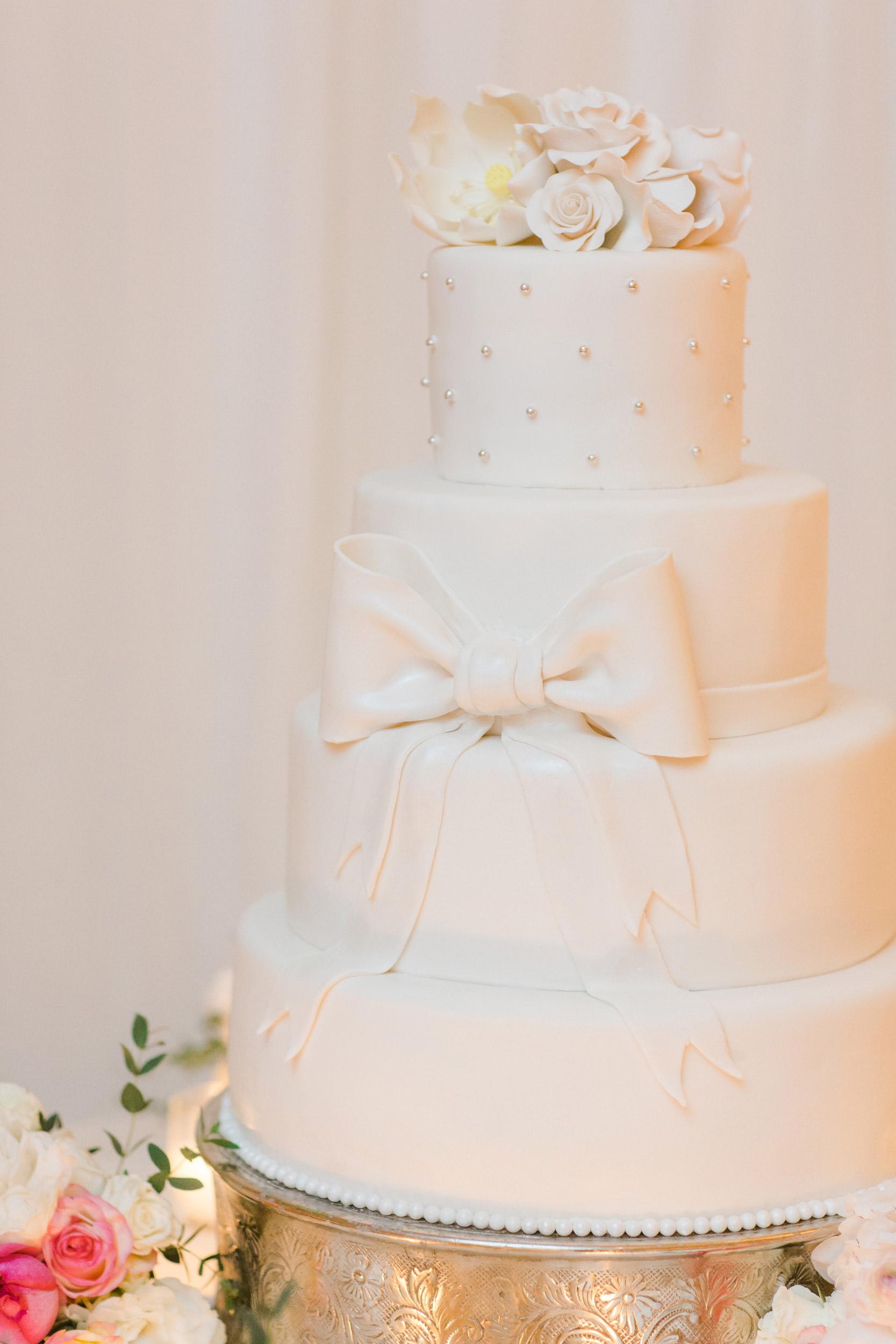 biltmore_santa_barbara_wedding_photos_coral_casino_046.jpg