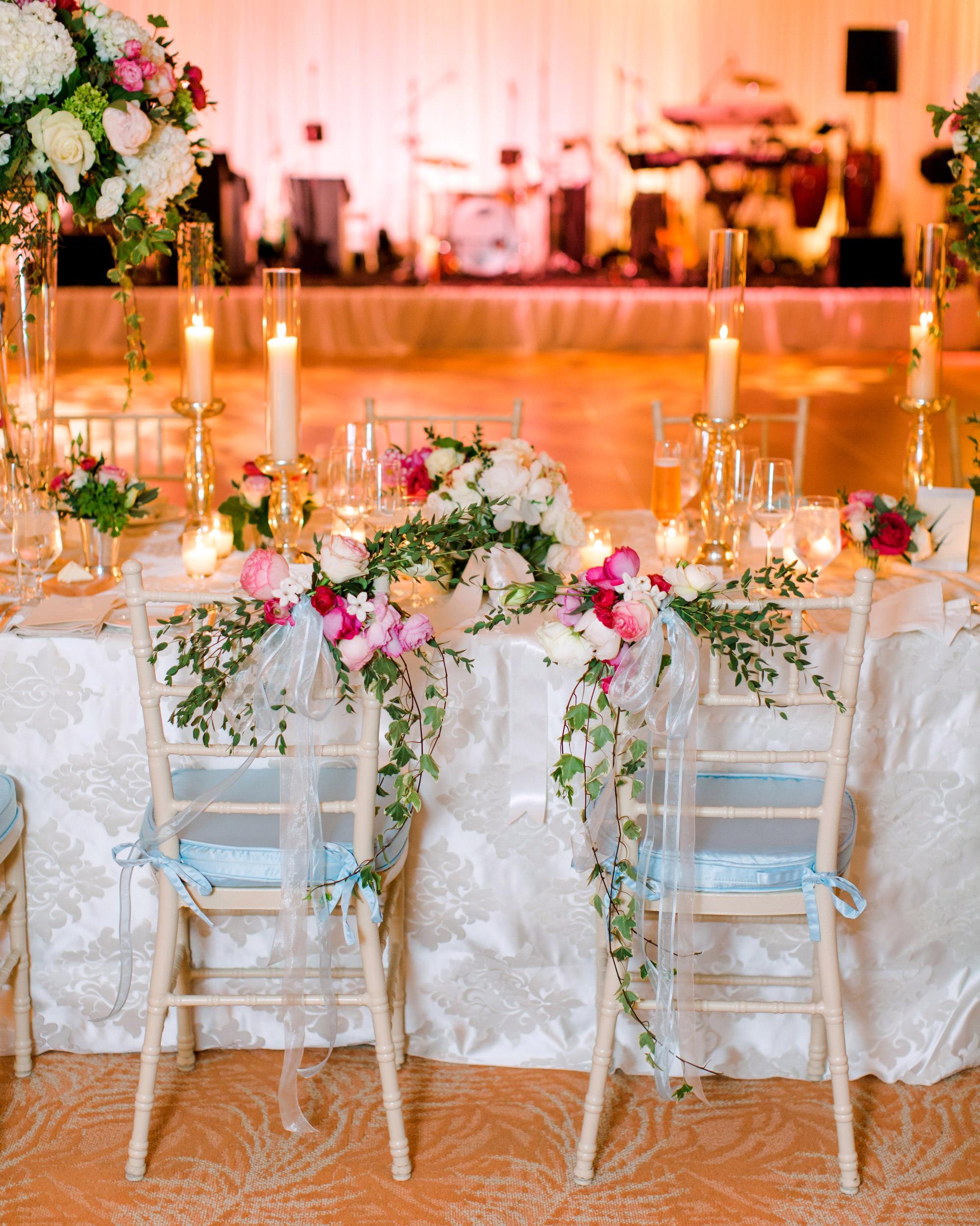biltmore_santa_barbara_wedding_photos_coral_casino_052.jpg