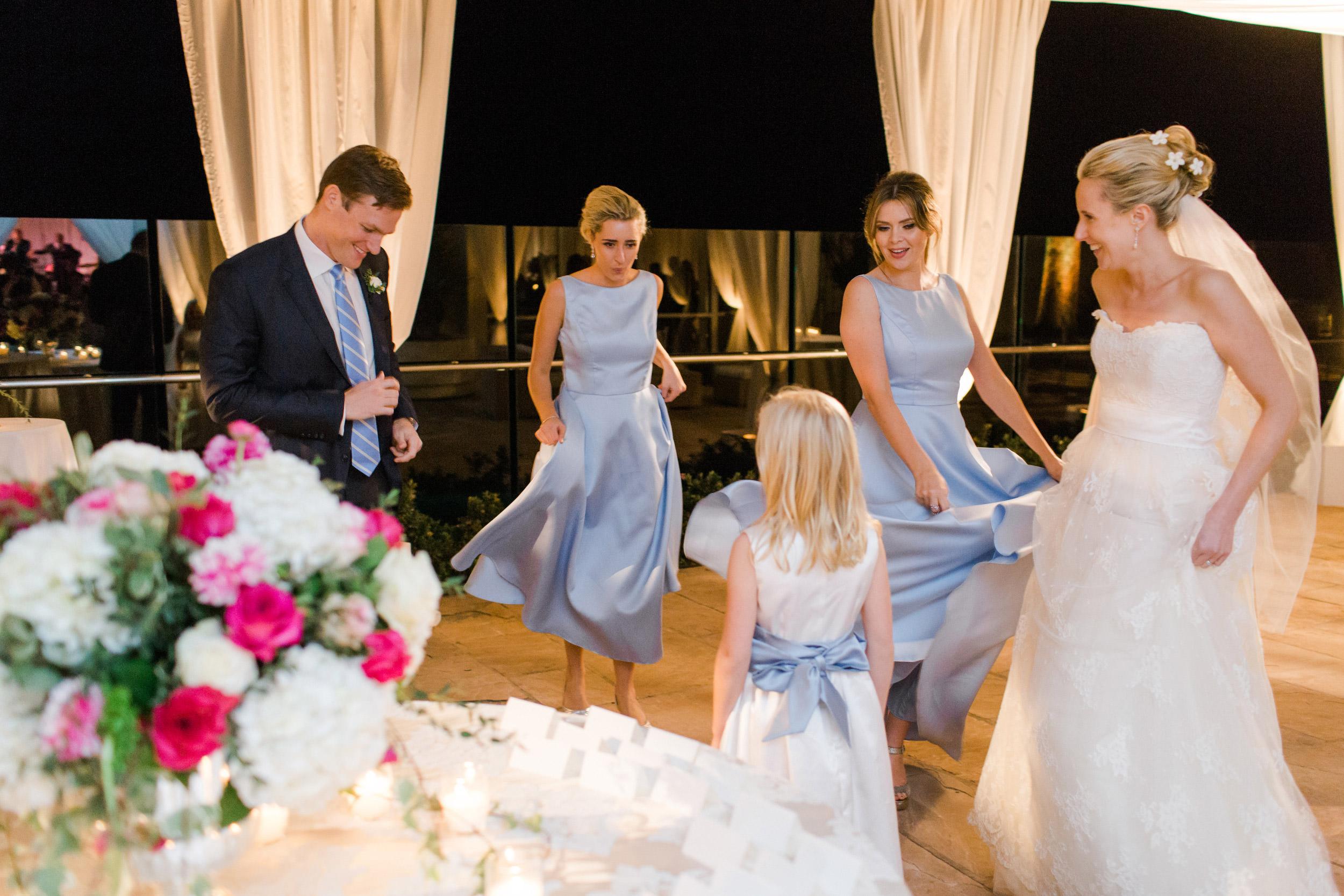 biltmore_santa_barbara_wedding_photos_coral_casino_055.jpg