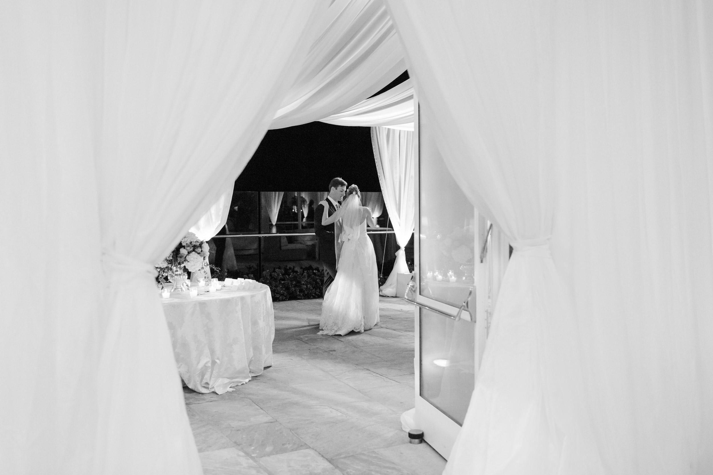 biltmore_santa_barbara_wedding_photos_coral_casino_056.jpg