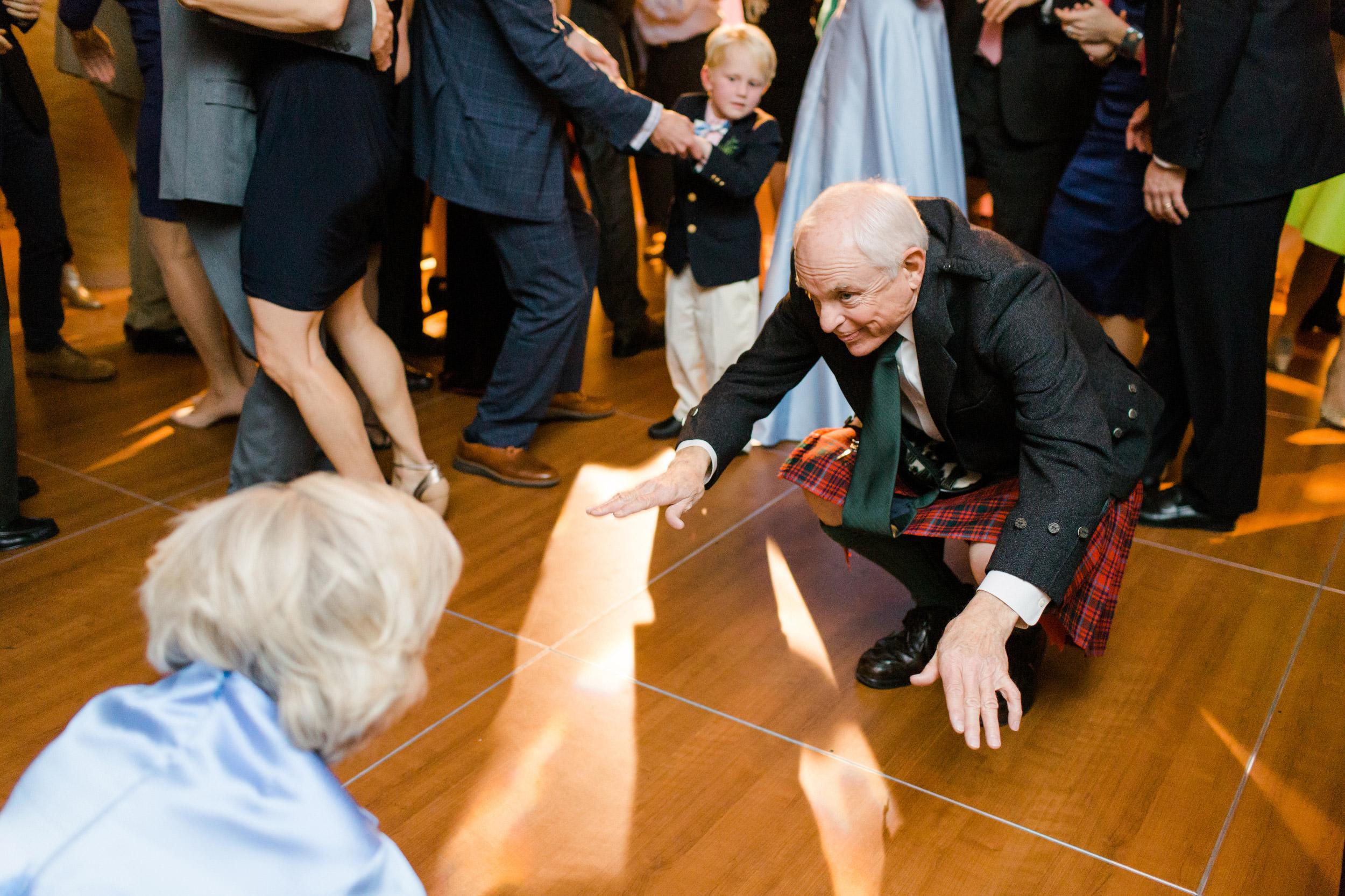 biltmore_santa_barbara_wedding_photos_coral_casino_058.jpg