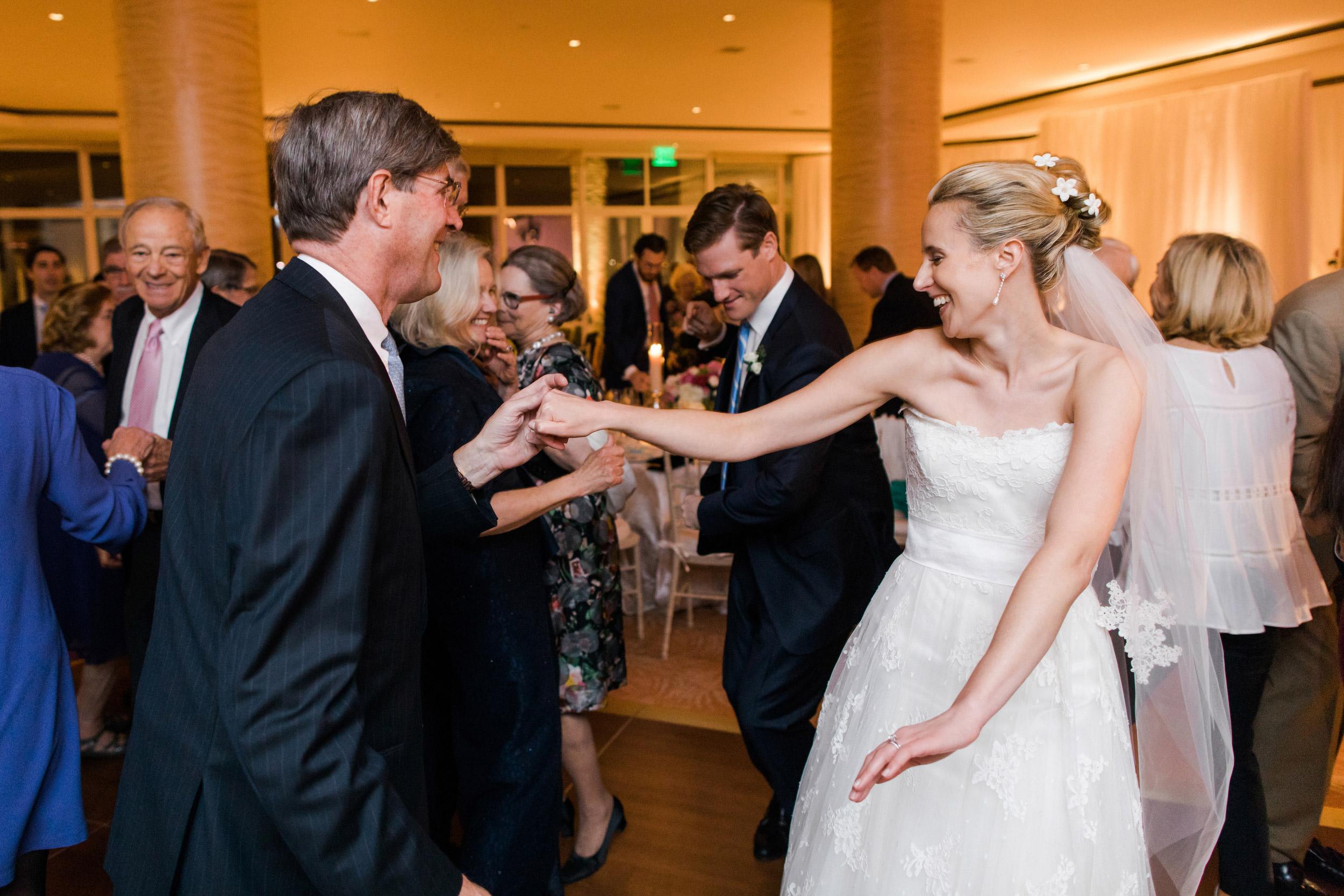 biltmore_santa_barbara_wedding_photos_coral_casino_059.jpg