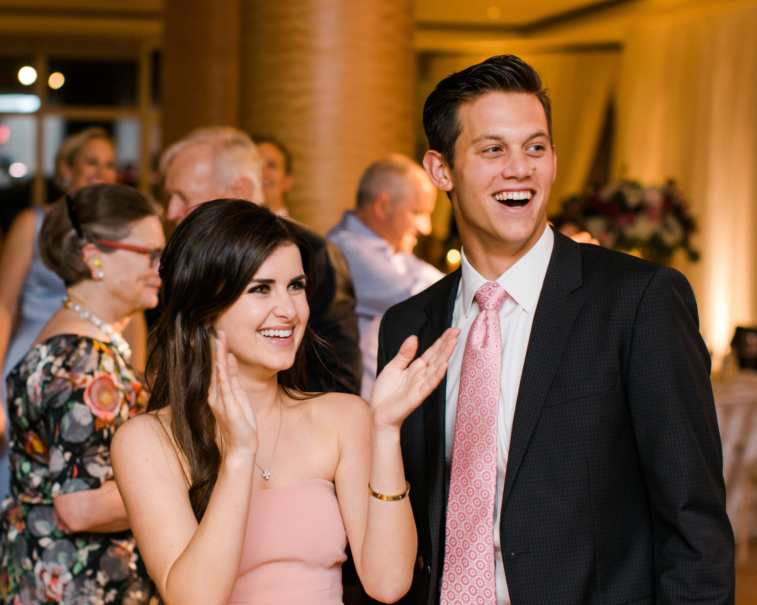 biltmore_santa_barbara_wedding_photos_coral_casino_067.jpg