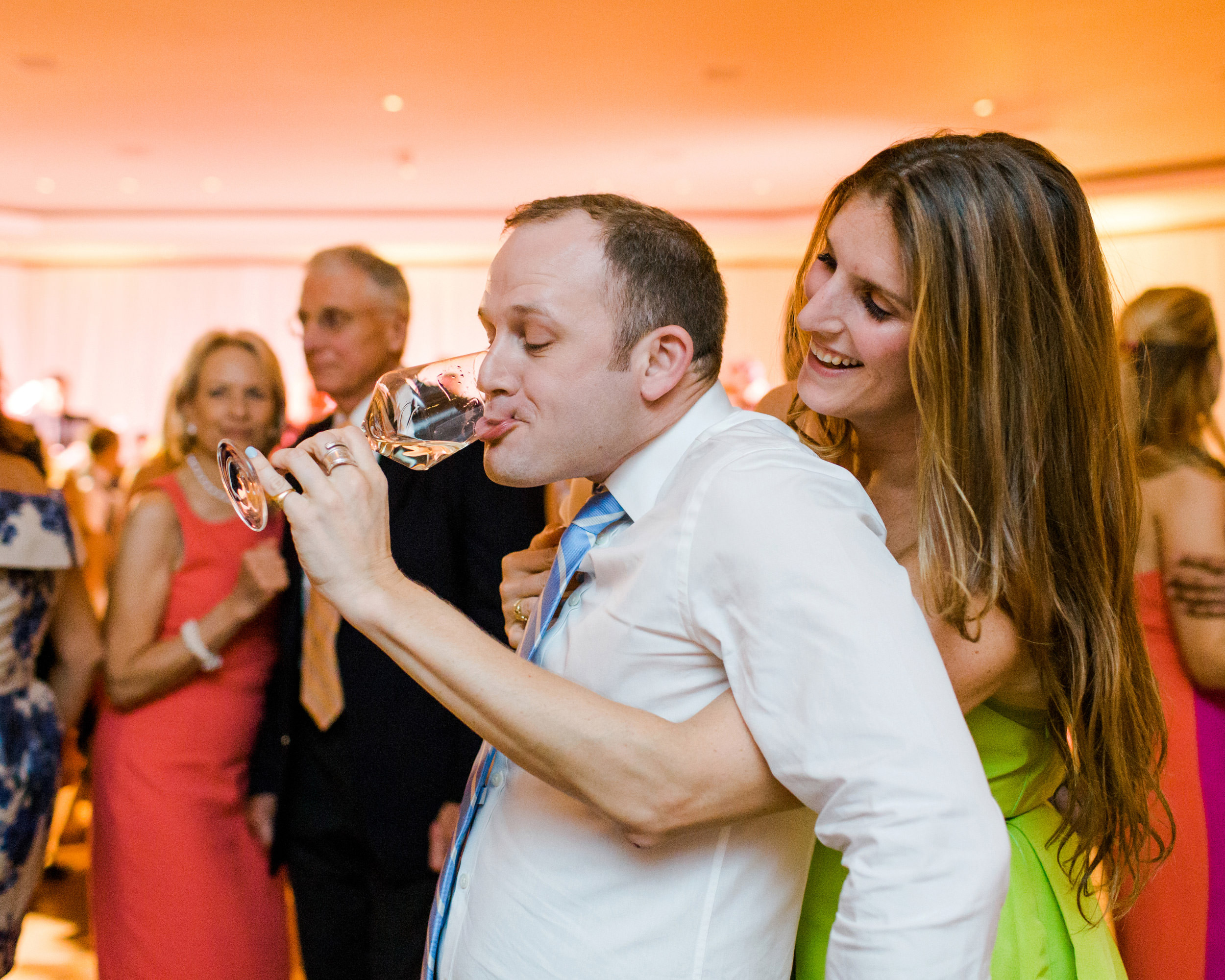 biltmore_santa_barbara_wedding_photos_coral_casino_081.jpg