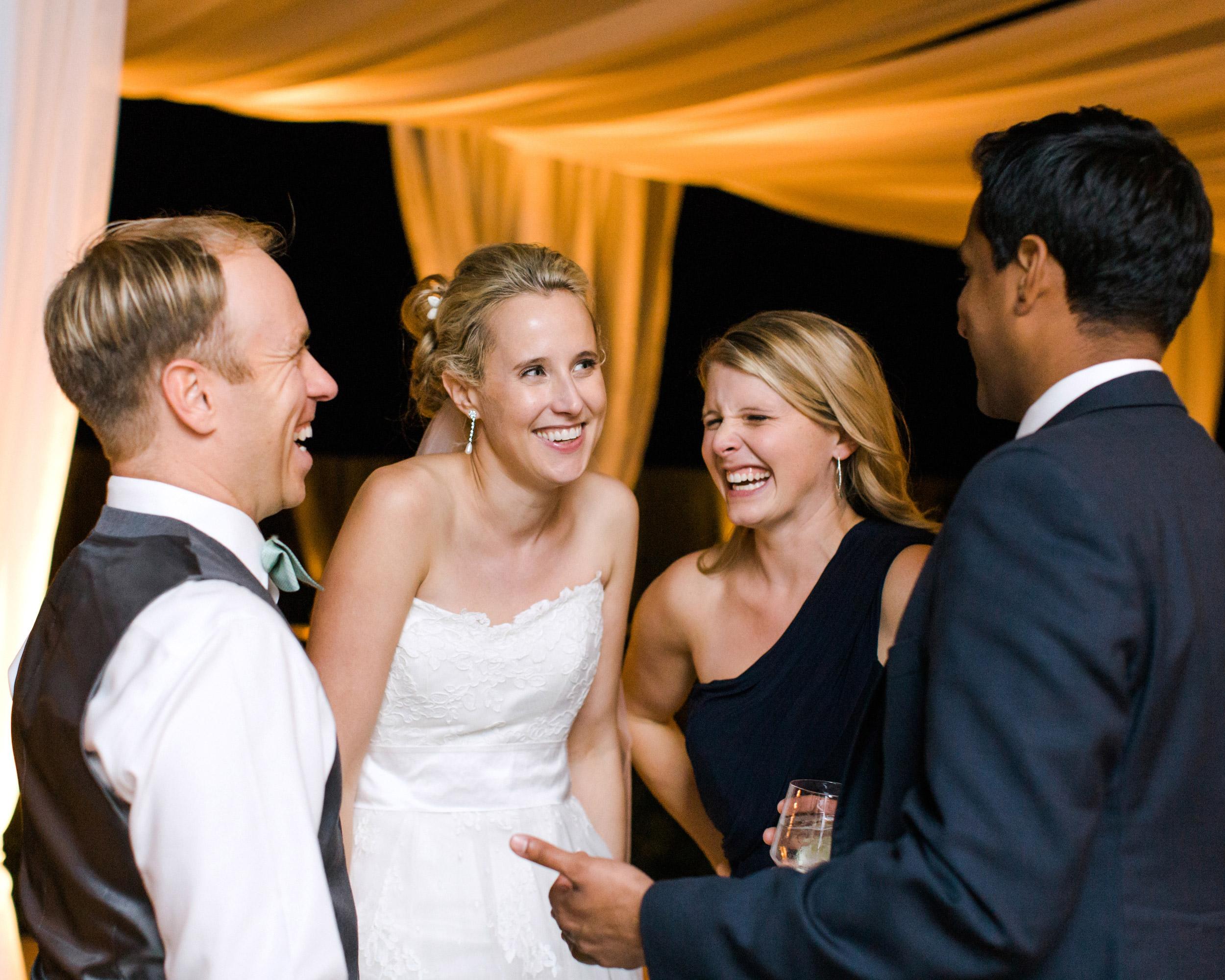biltmore_santa_barbara_wedding_photos_coral_casino_082.jpg