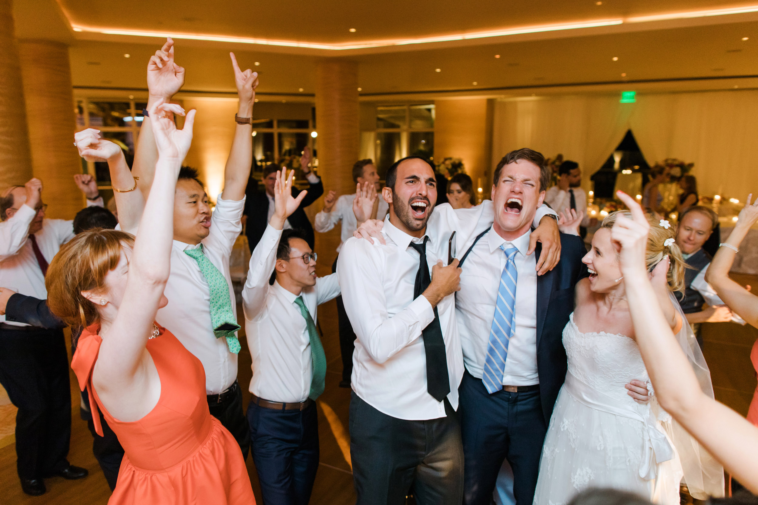 biltmore_santa_barbara_wedding_photos_coral_casino_092.jpg