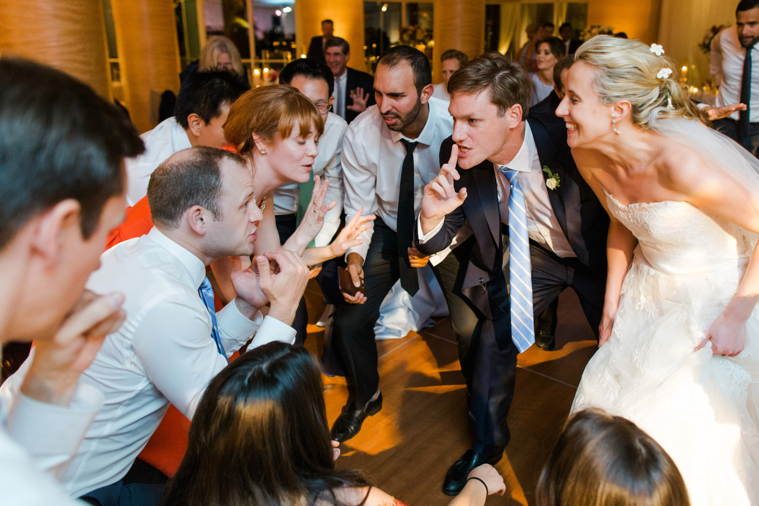 biltmore_santa_barbara_wedding_photos_coral_casino_093.jpg