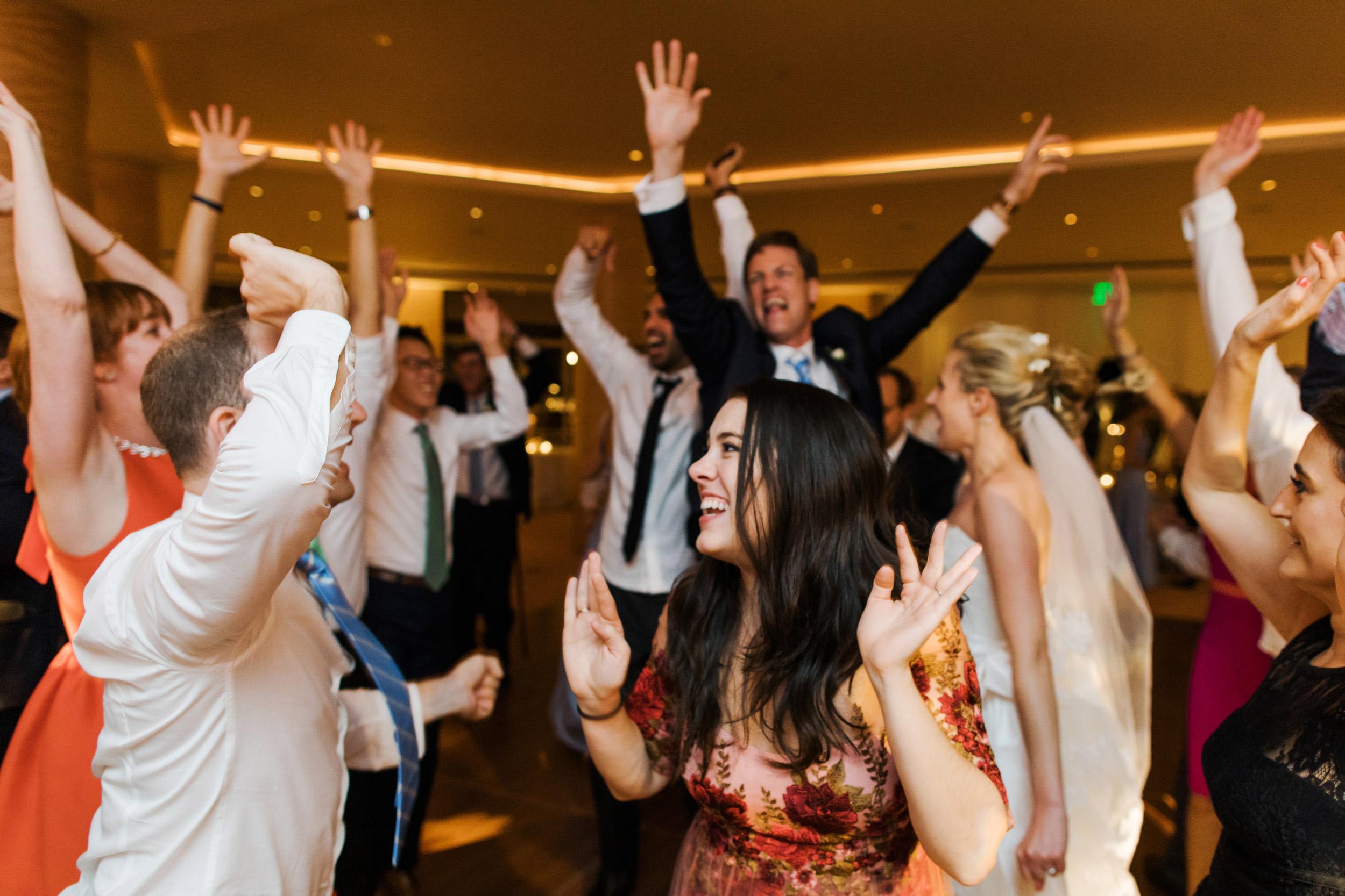 biltmore_santa_barbara_wedding_photos_coral_casino_094.jpg