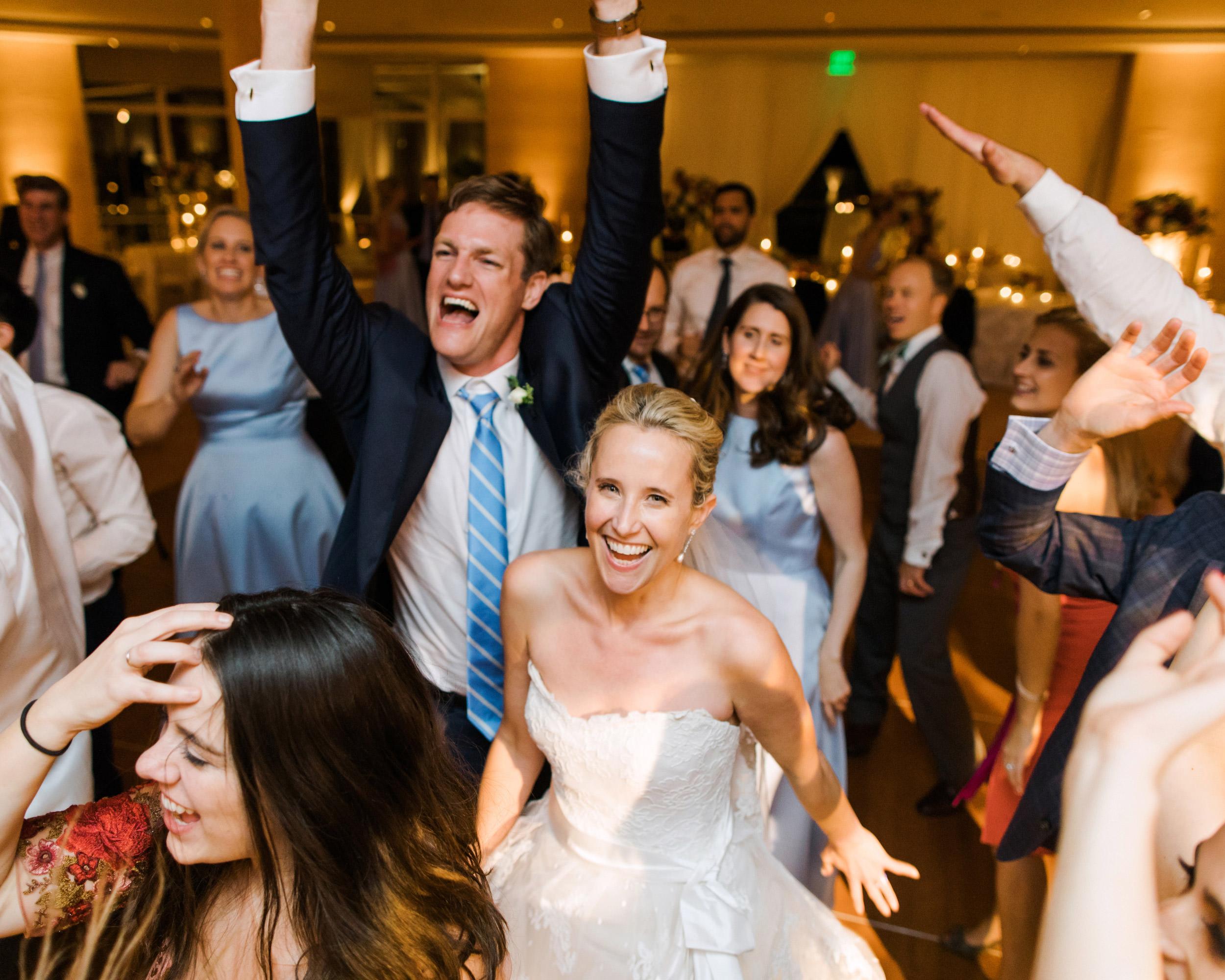 biltmore_santa_barbara_wedding_photos_coral_casino_096.jpg