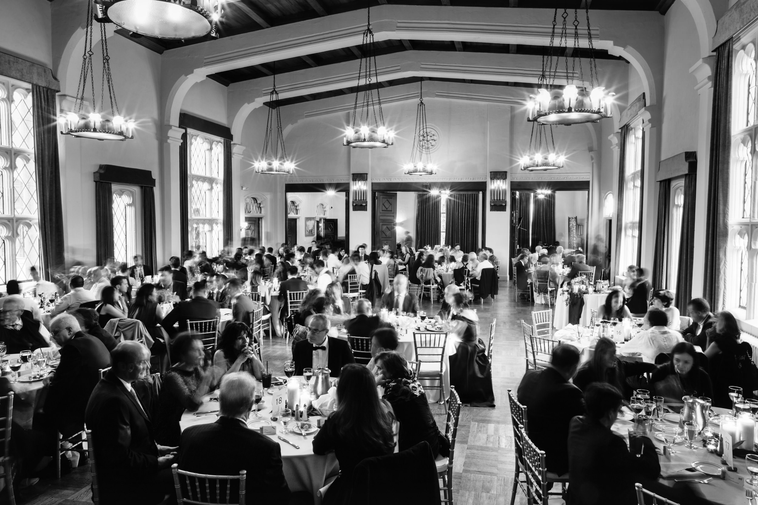 Berkeley_city_club_wedding_37.jpg