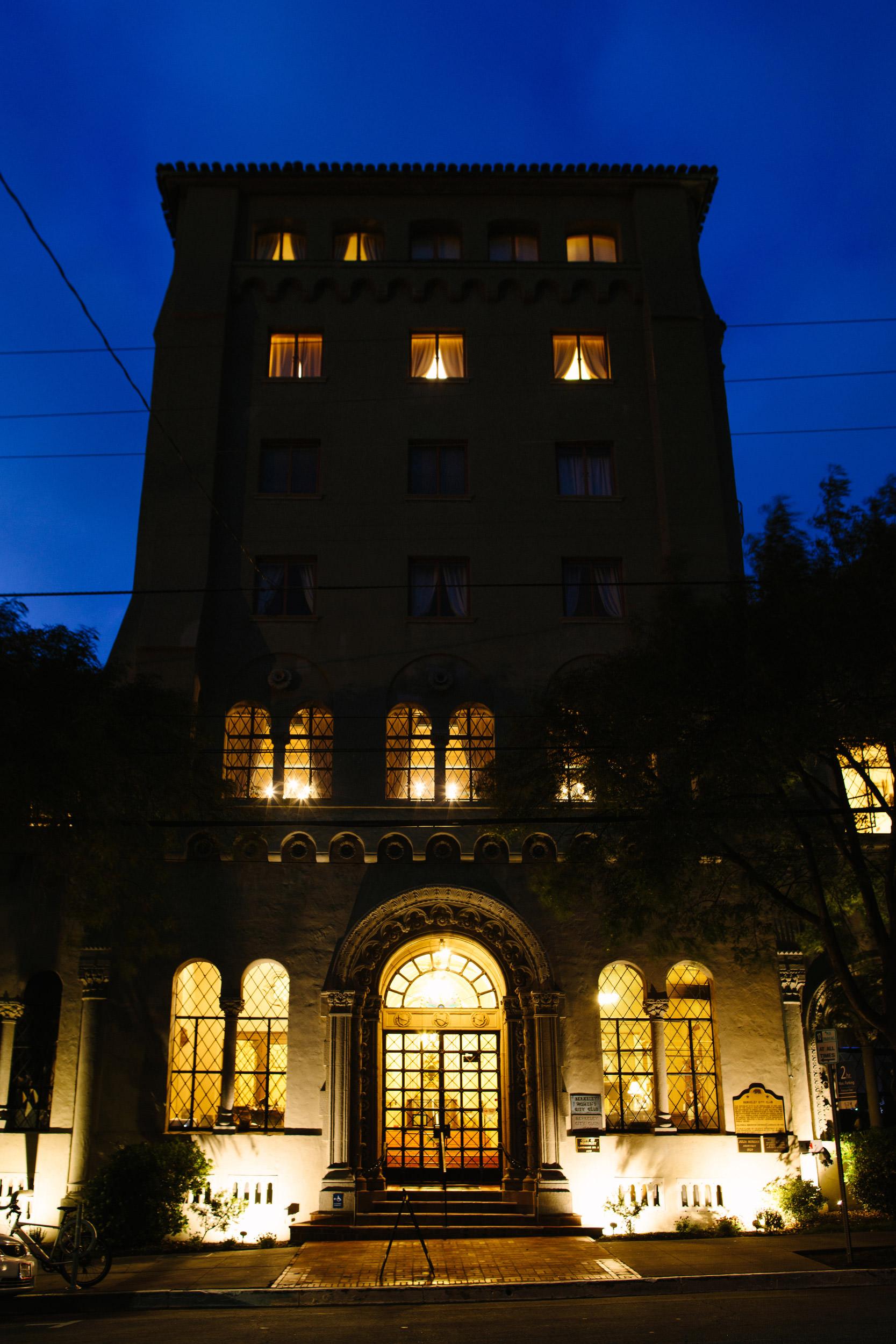 Berkeley_city_club_wedding_48.jpg