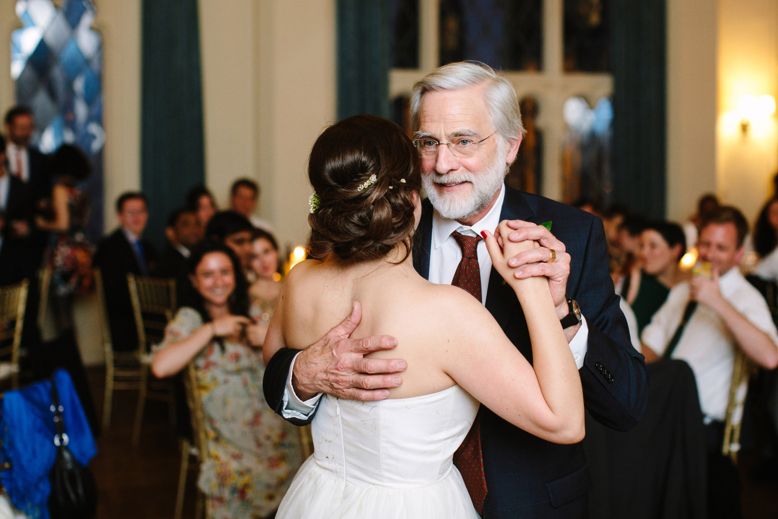 Berkeley_city_club_wedding_56.jpg