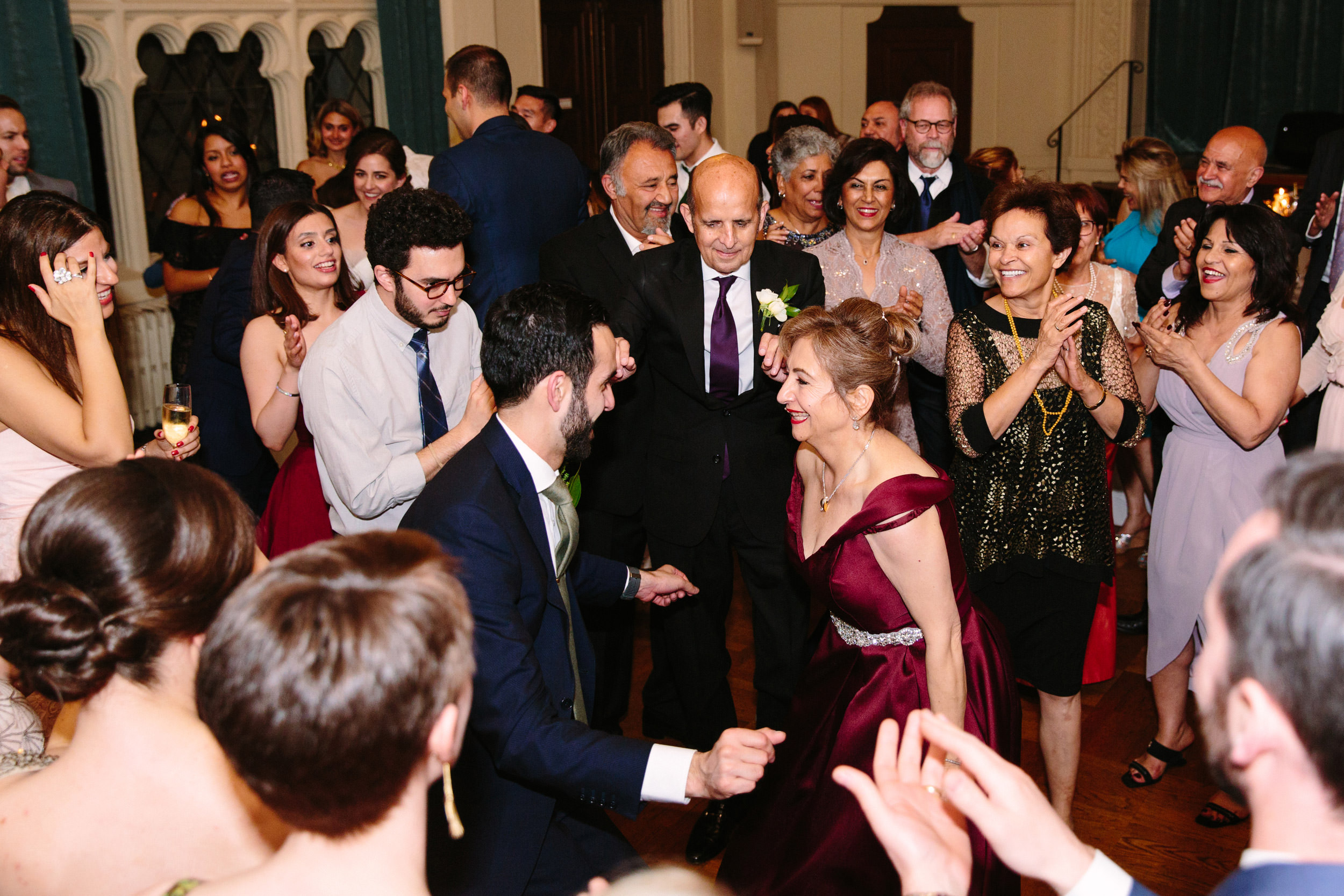 Berkeley_city_club_wedding_64.jpg