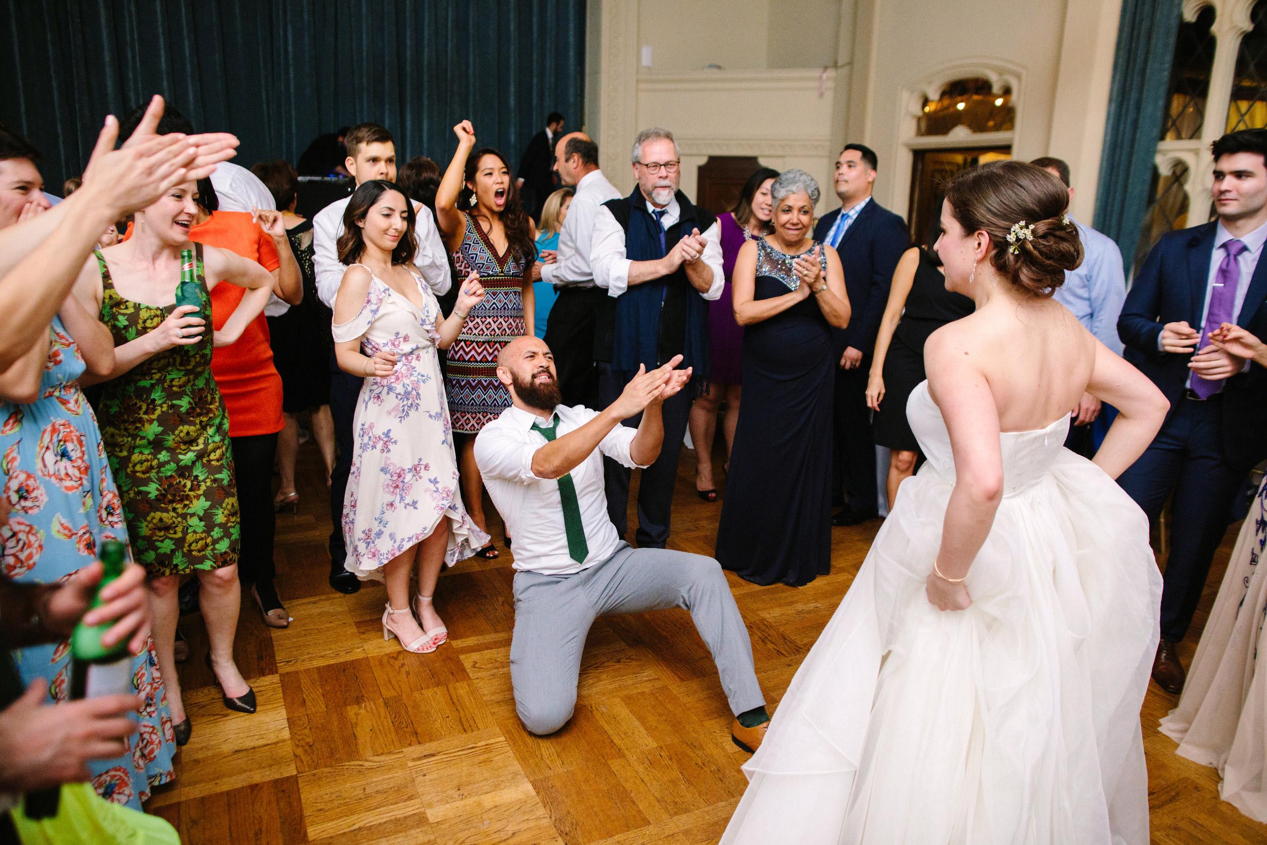 Berkeley_city_club_wedding_68.jpg