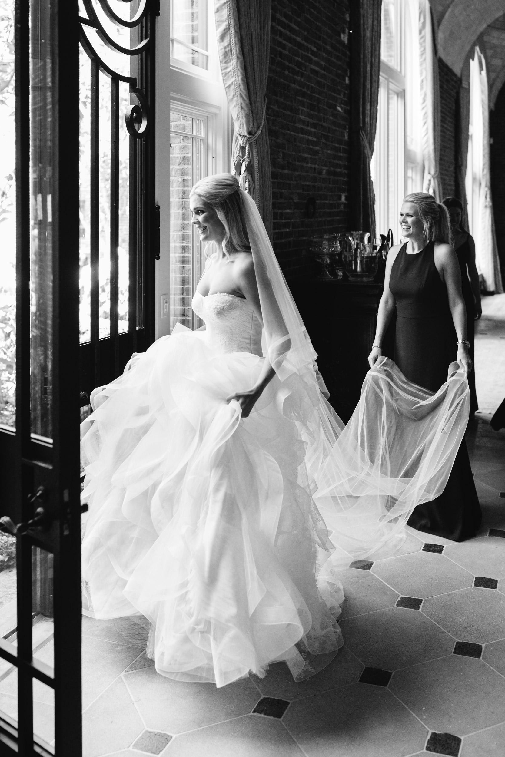 newport_rhode_island_wedding_007.jpg