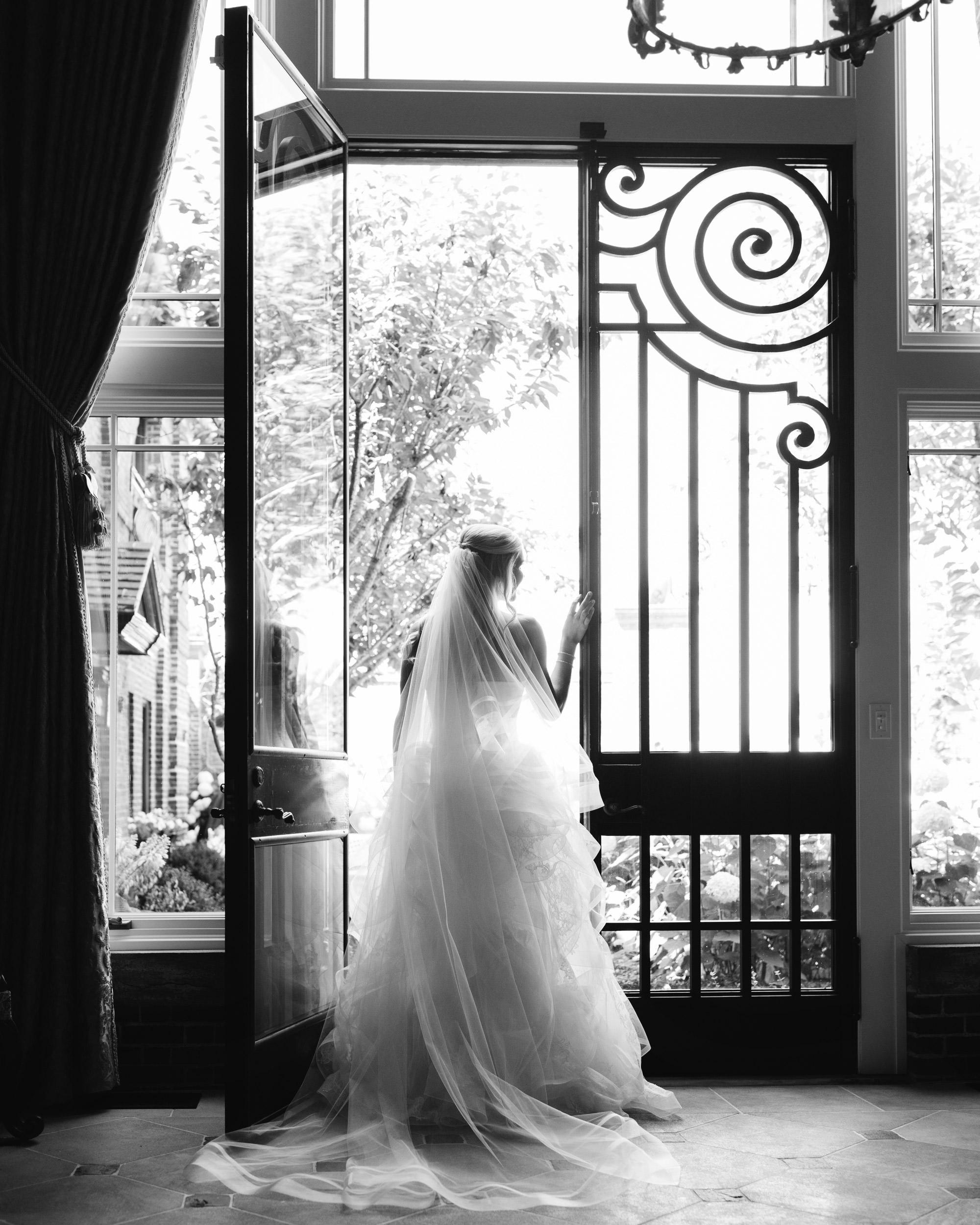 newport_rhode_island_wedding_008.jpg