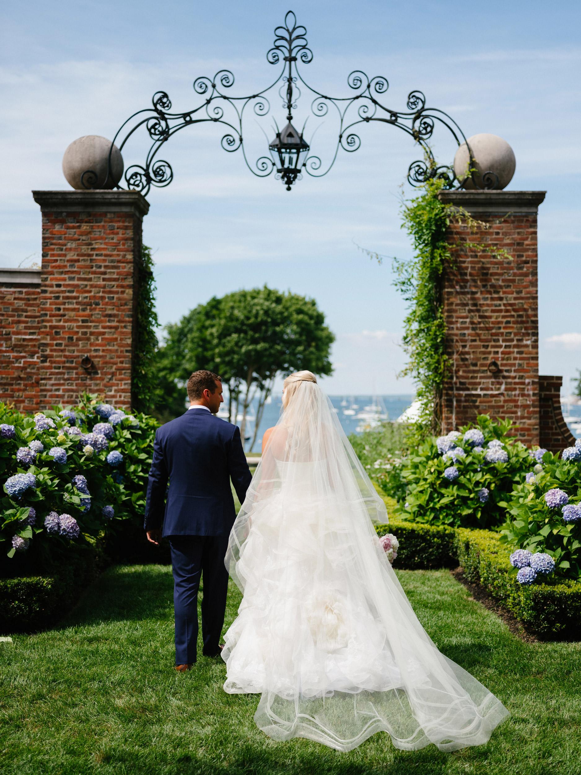 newport_rhode_island_wedding_011.jpg
