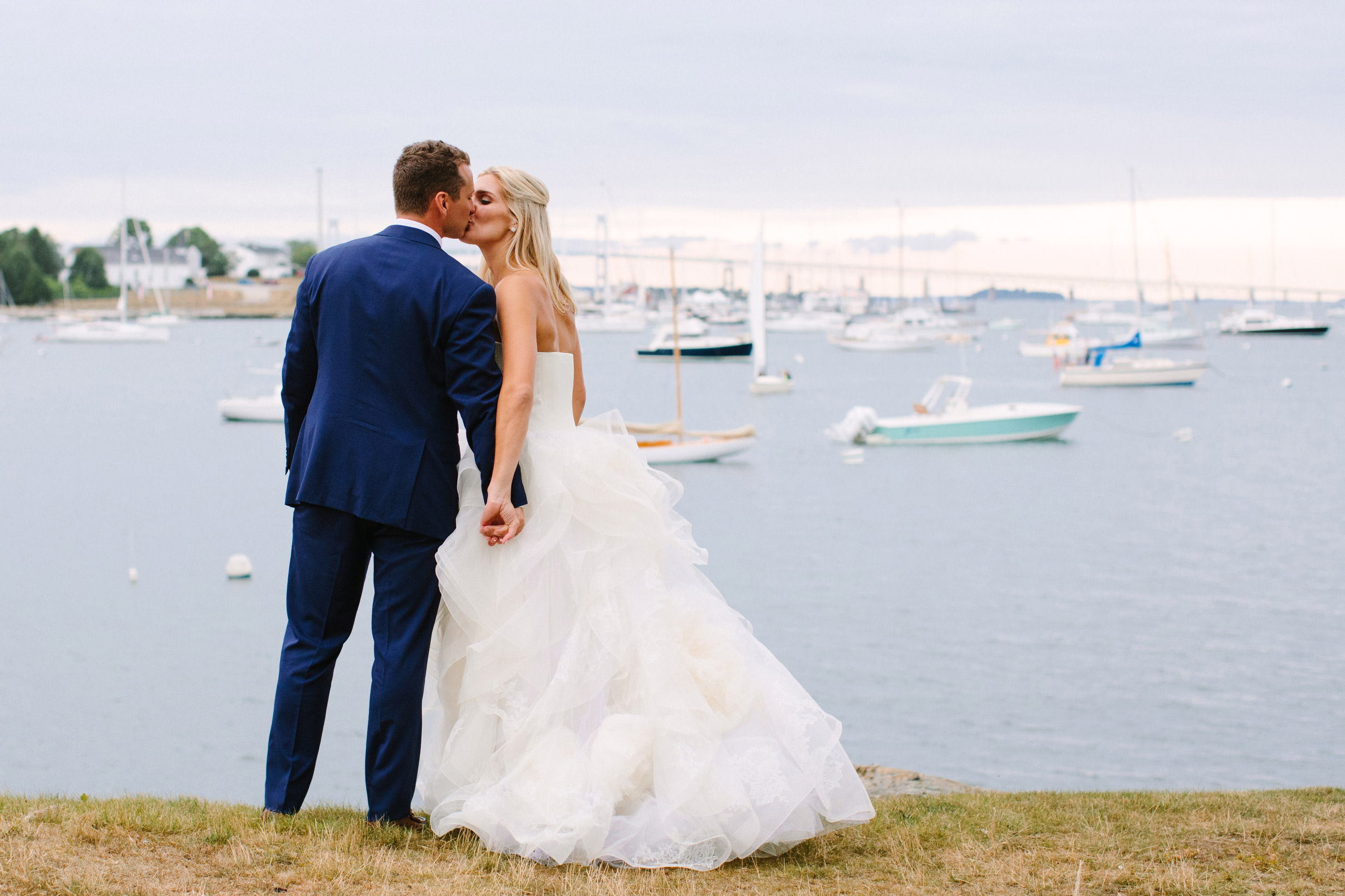 newport_rhode_island_wedding_016.jpg