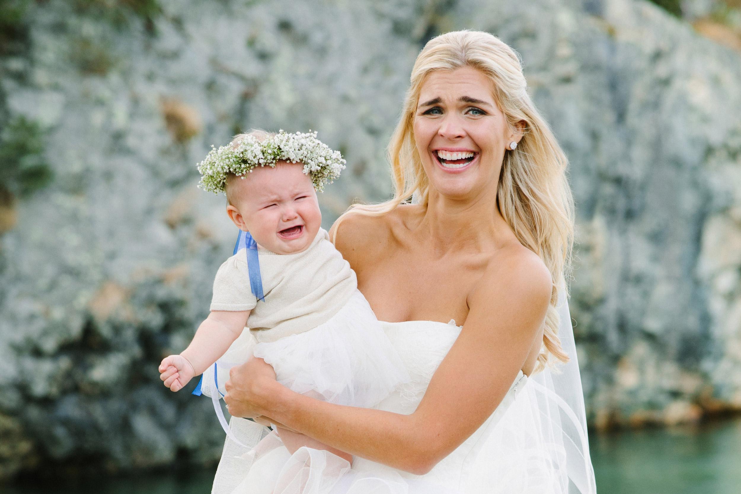 newport_rhode_island_wedding_023.jpg