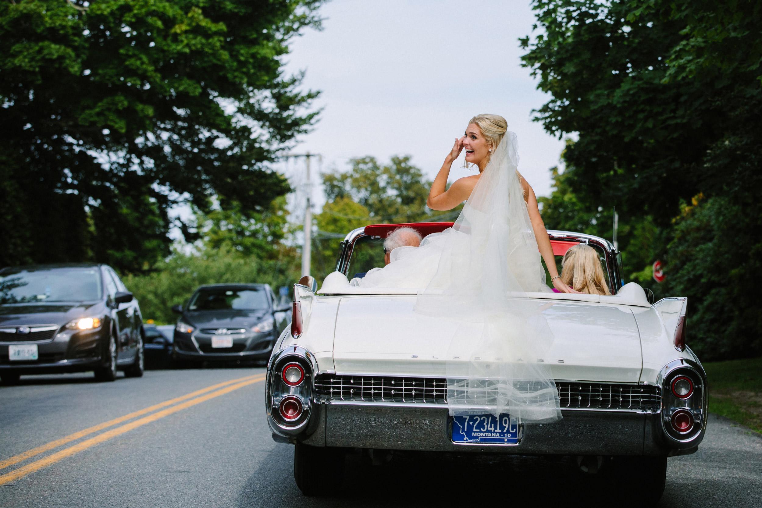 newport_rhode_island_wedding_034.jpg