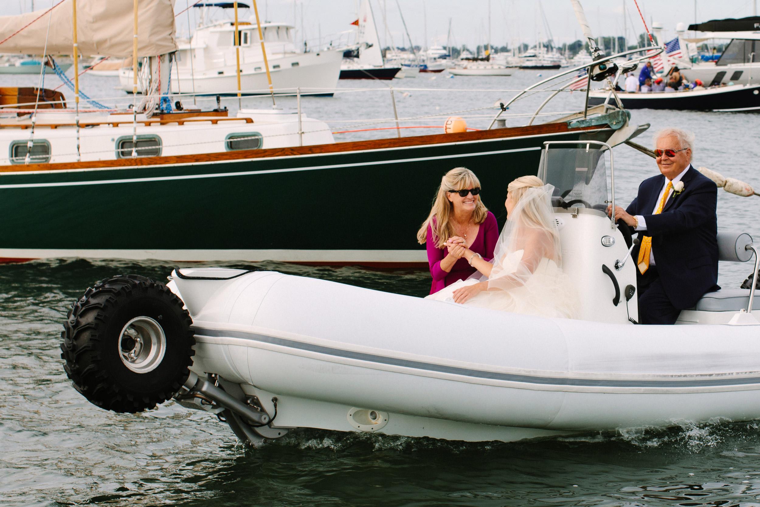 newport_rhode_island_wedding_036.jpg