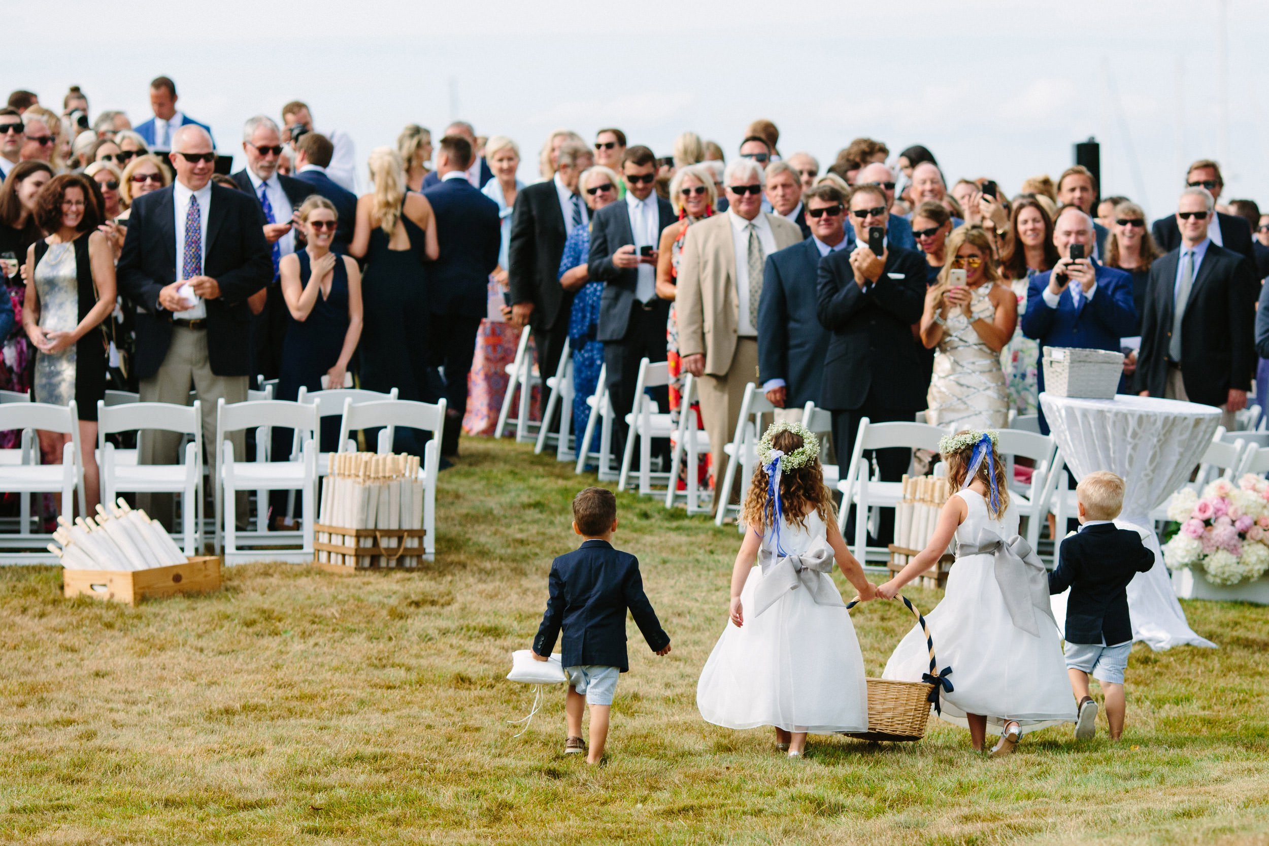 newport_rhode_island_wedding_042.jpg