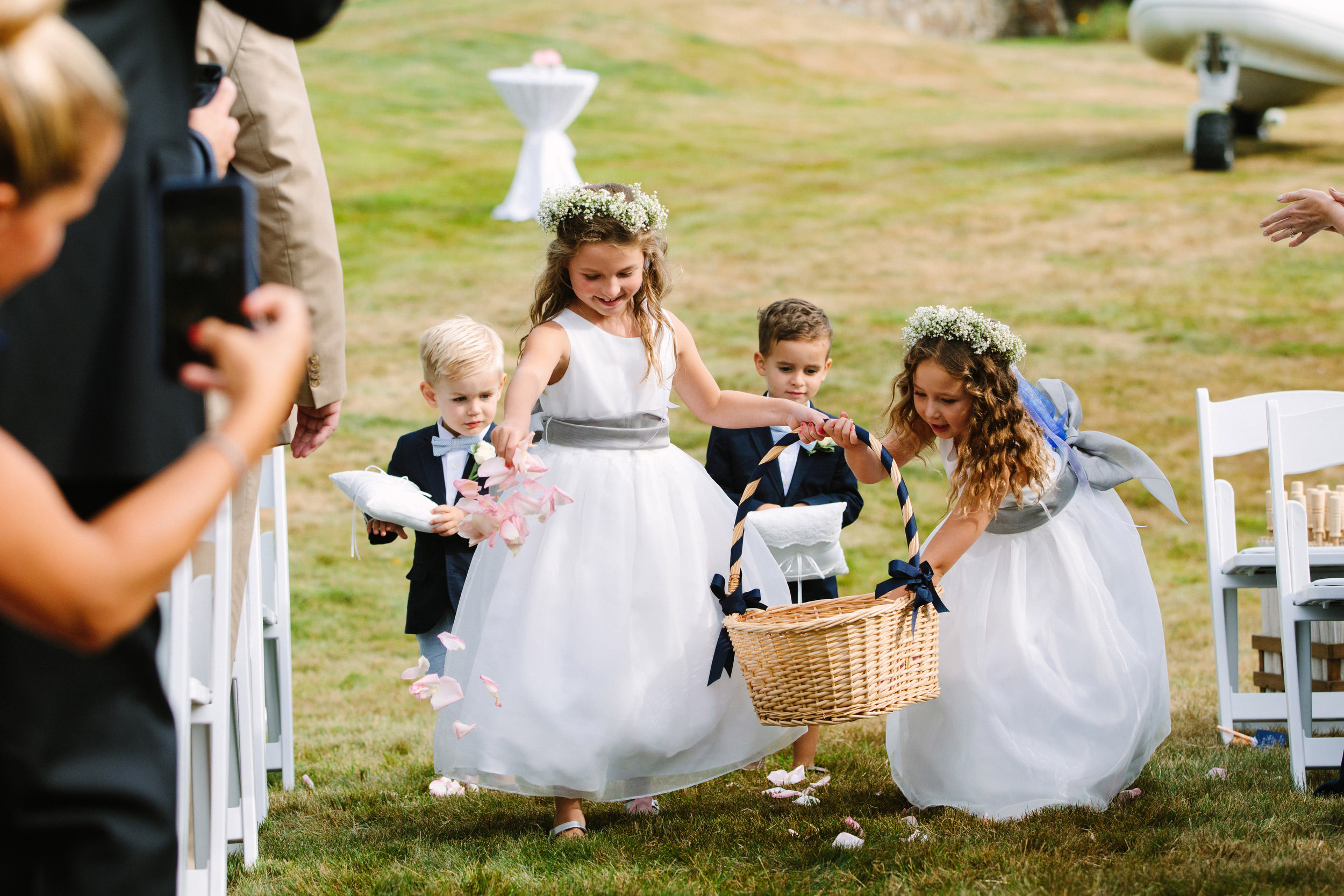 newport_rhode_island_wedding_043.jpg