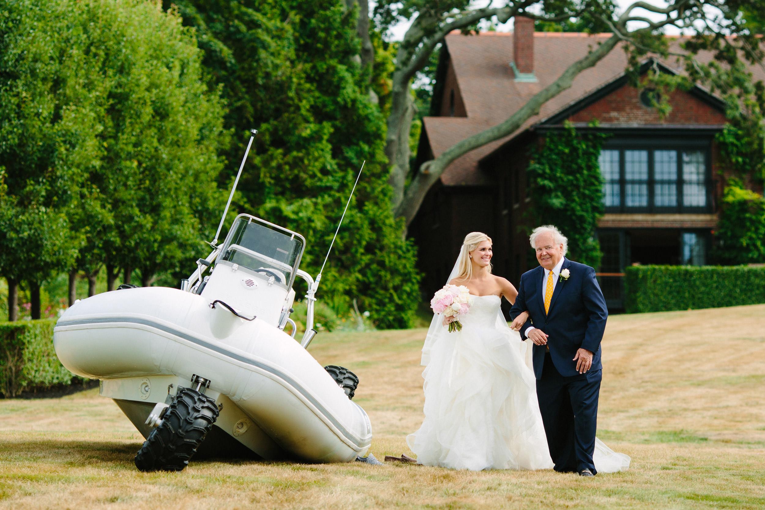 newport_rhode_island_wedding_044.jpg