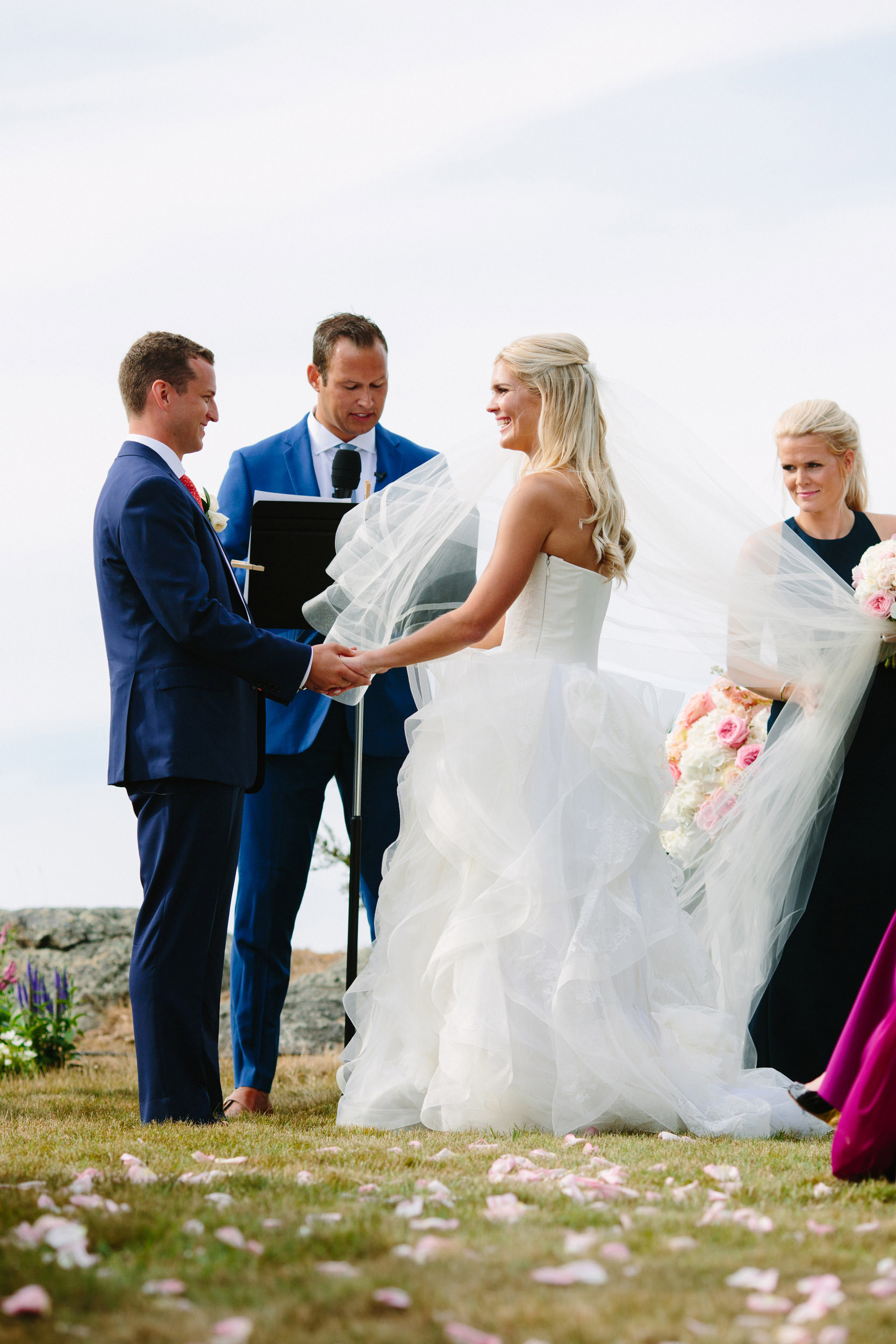 newport_rhode_island_wedding_047.jpg