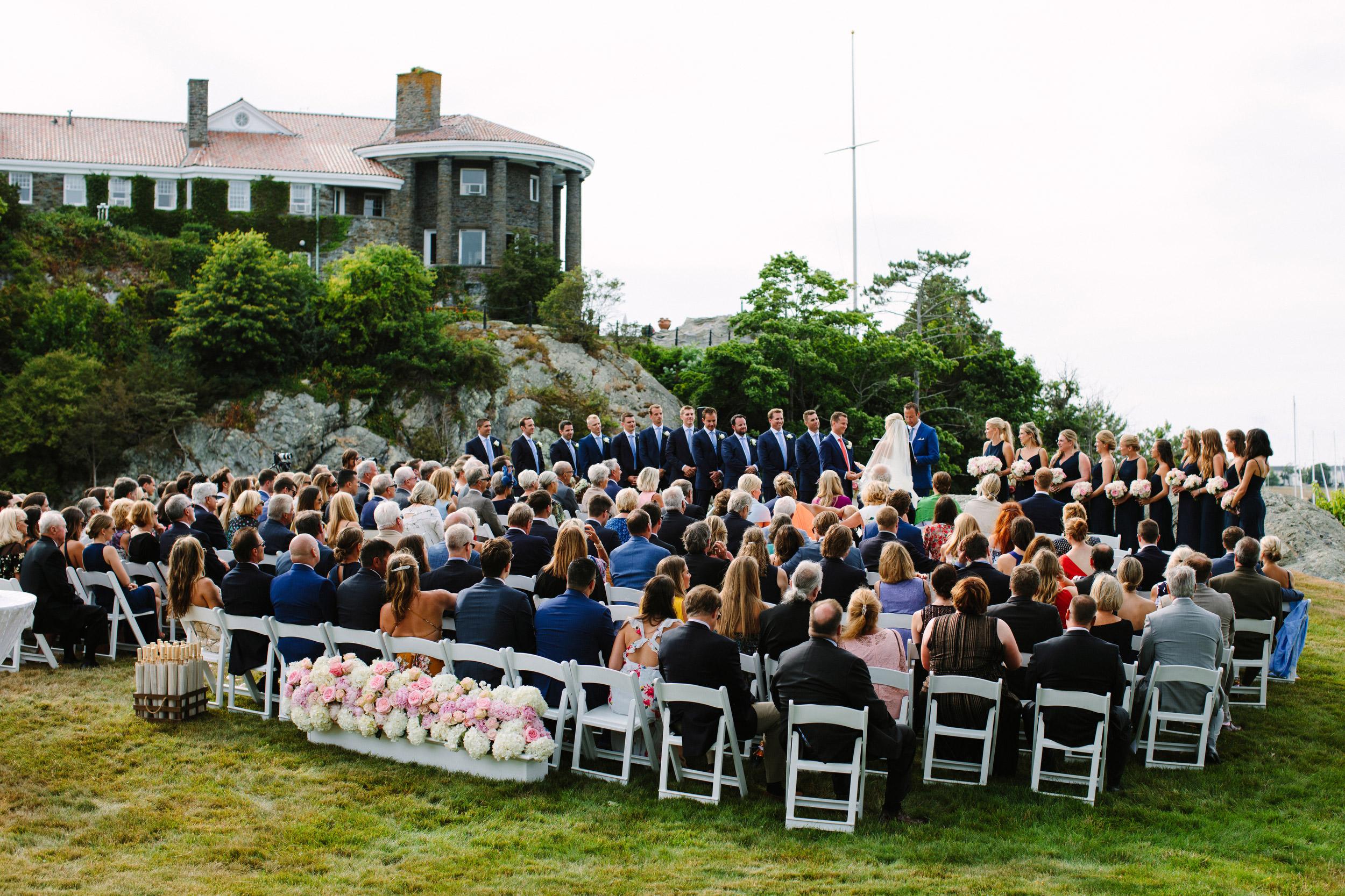 newport_rhode_island_wedding_048.jpg