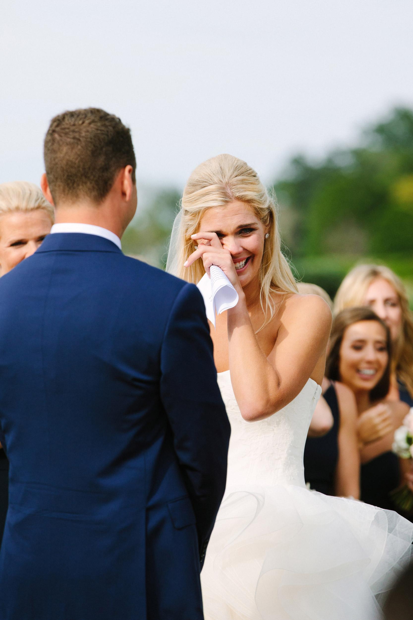 newport_rhode_island_wedding_052.jpg