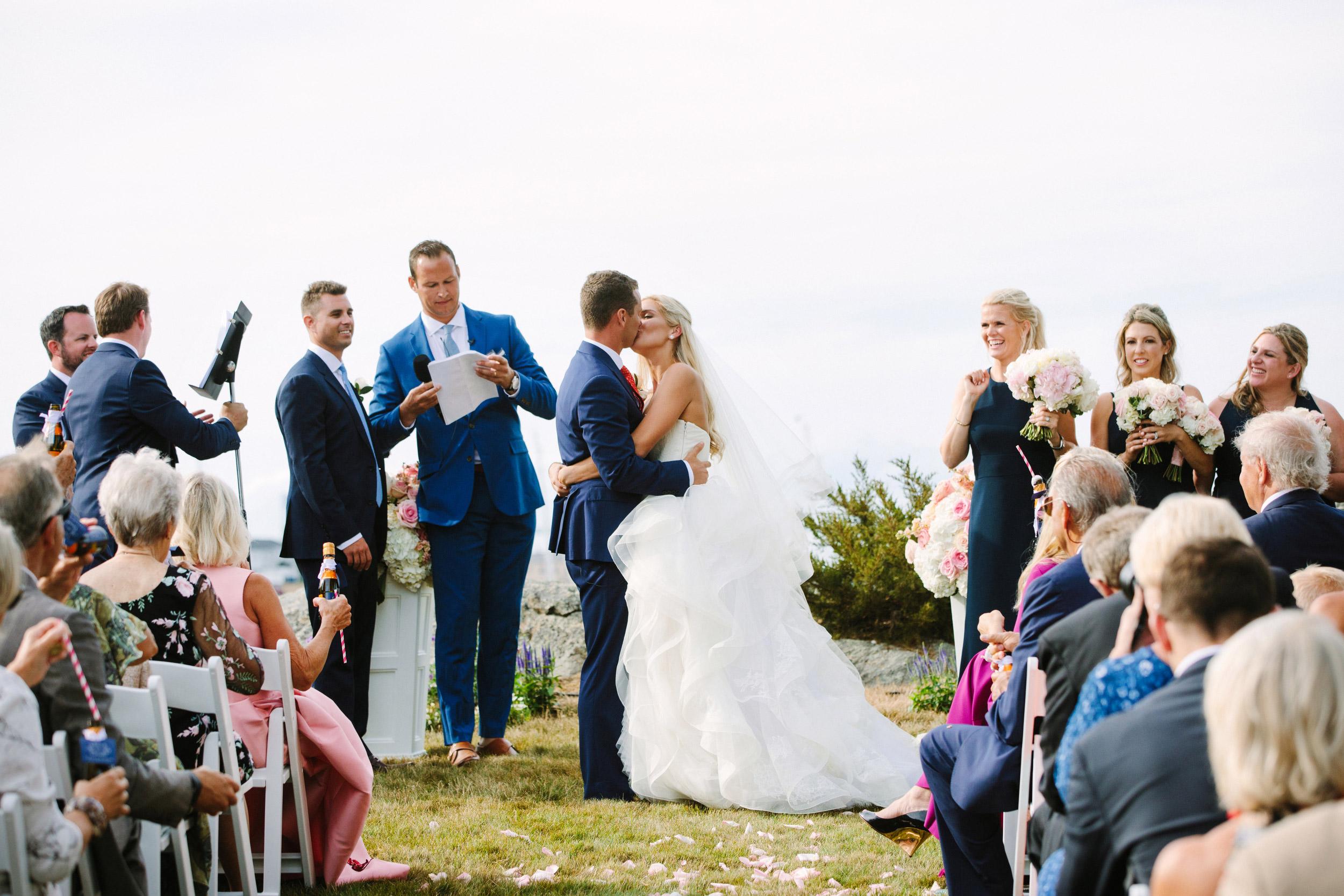 newport_rhode_island_wedding_055.jpg