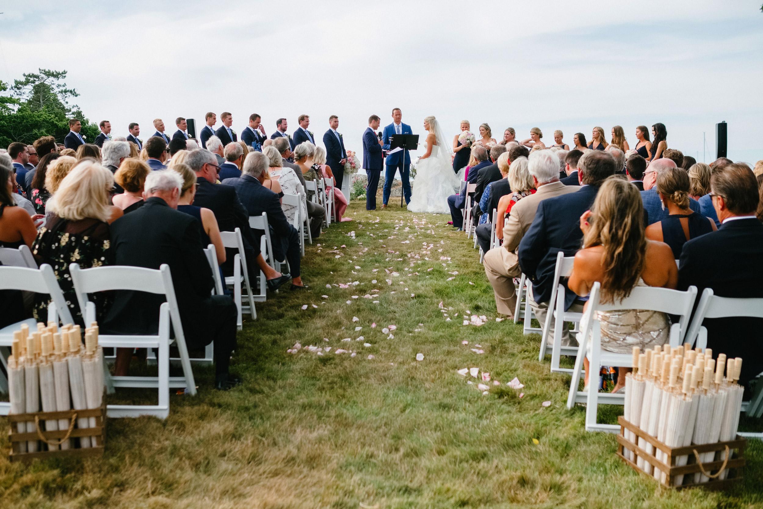 newport_rhode_island_wedding_054.jpg
