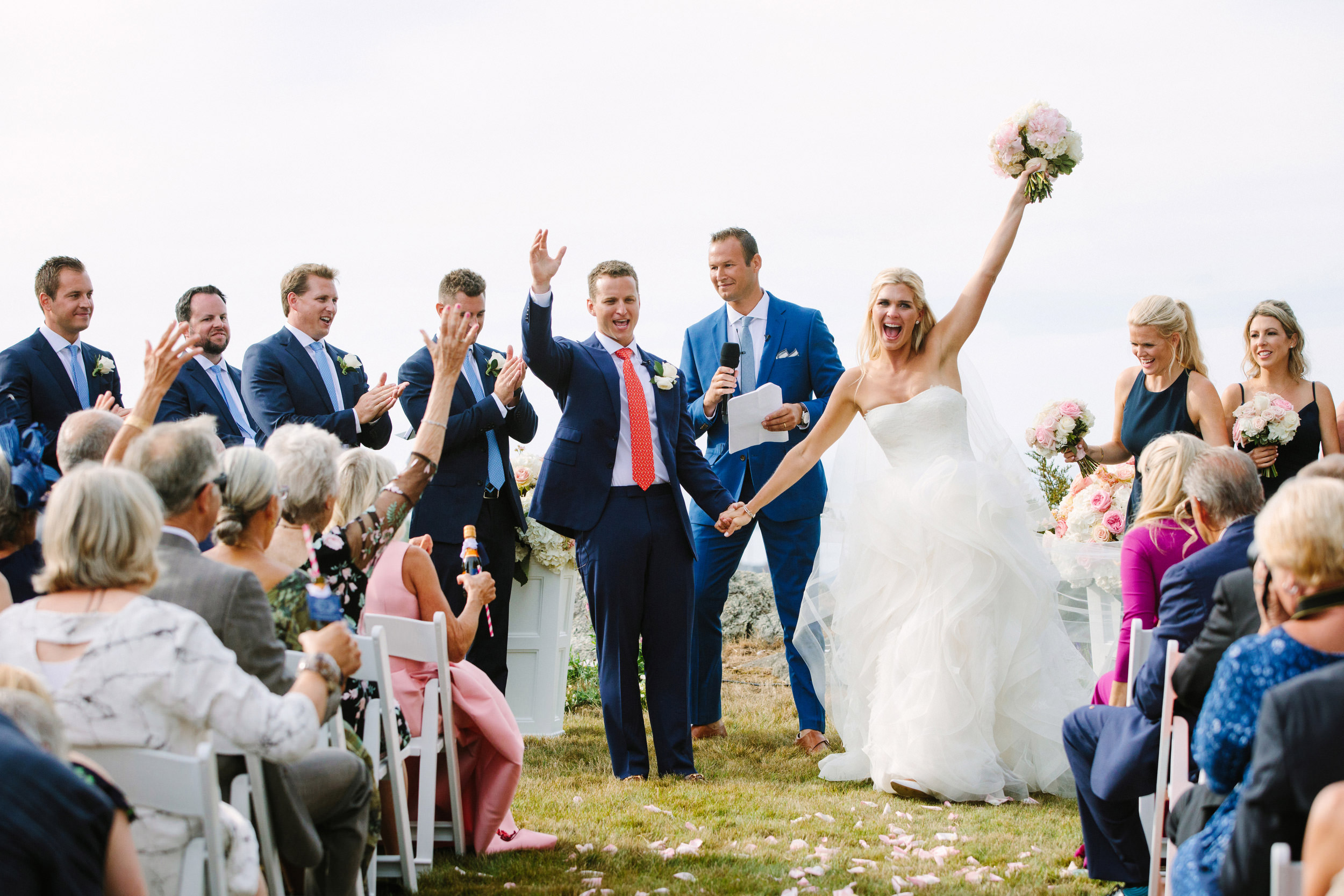 newport_rhode_island_wedding_056.jpg