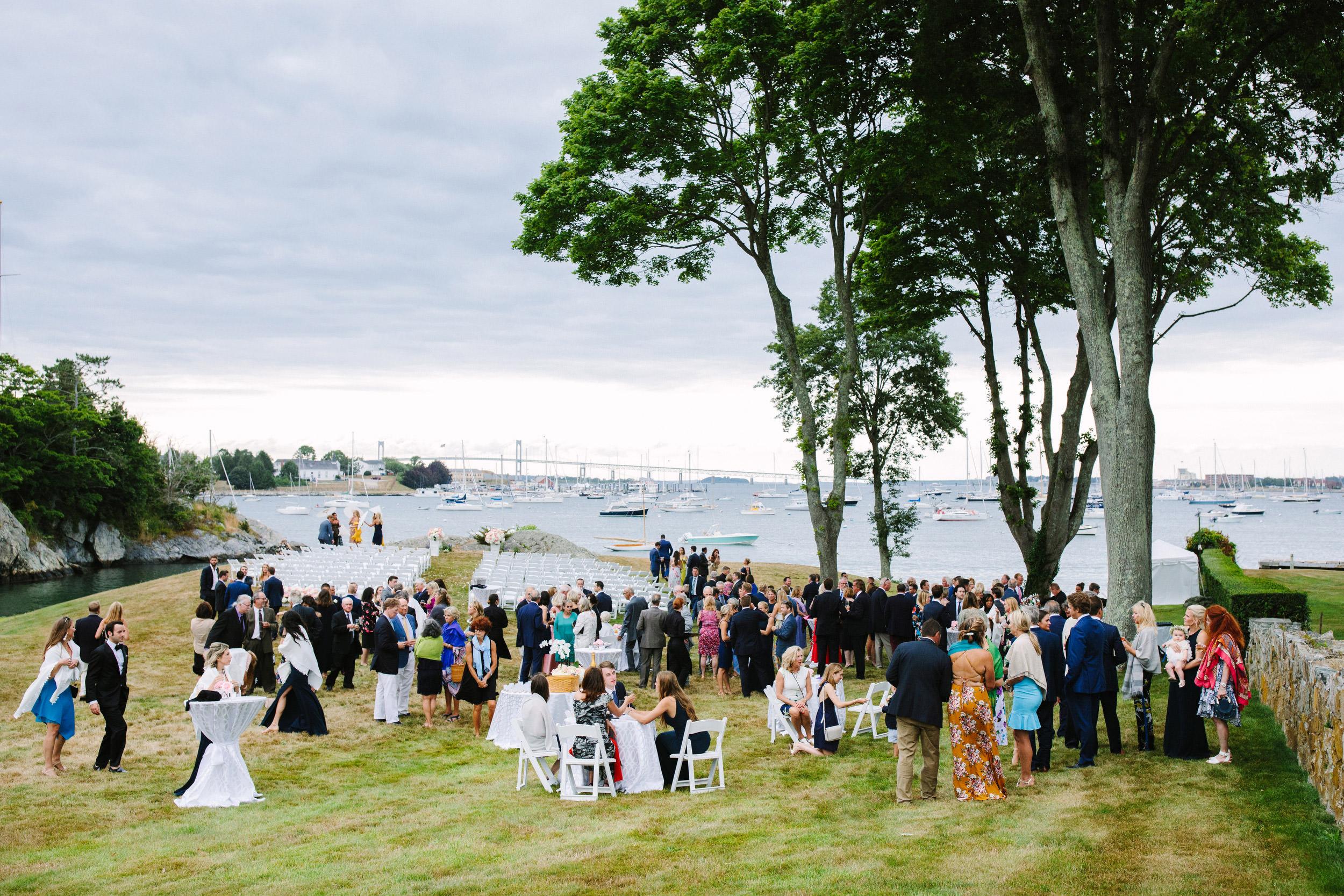 newport_rhode_island_wedding_059.jpg