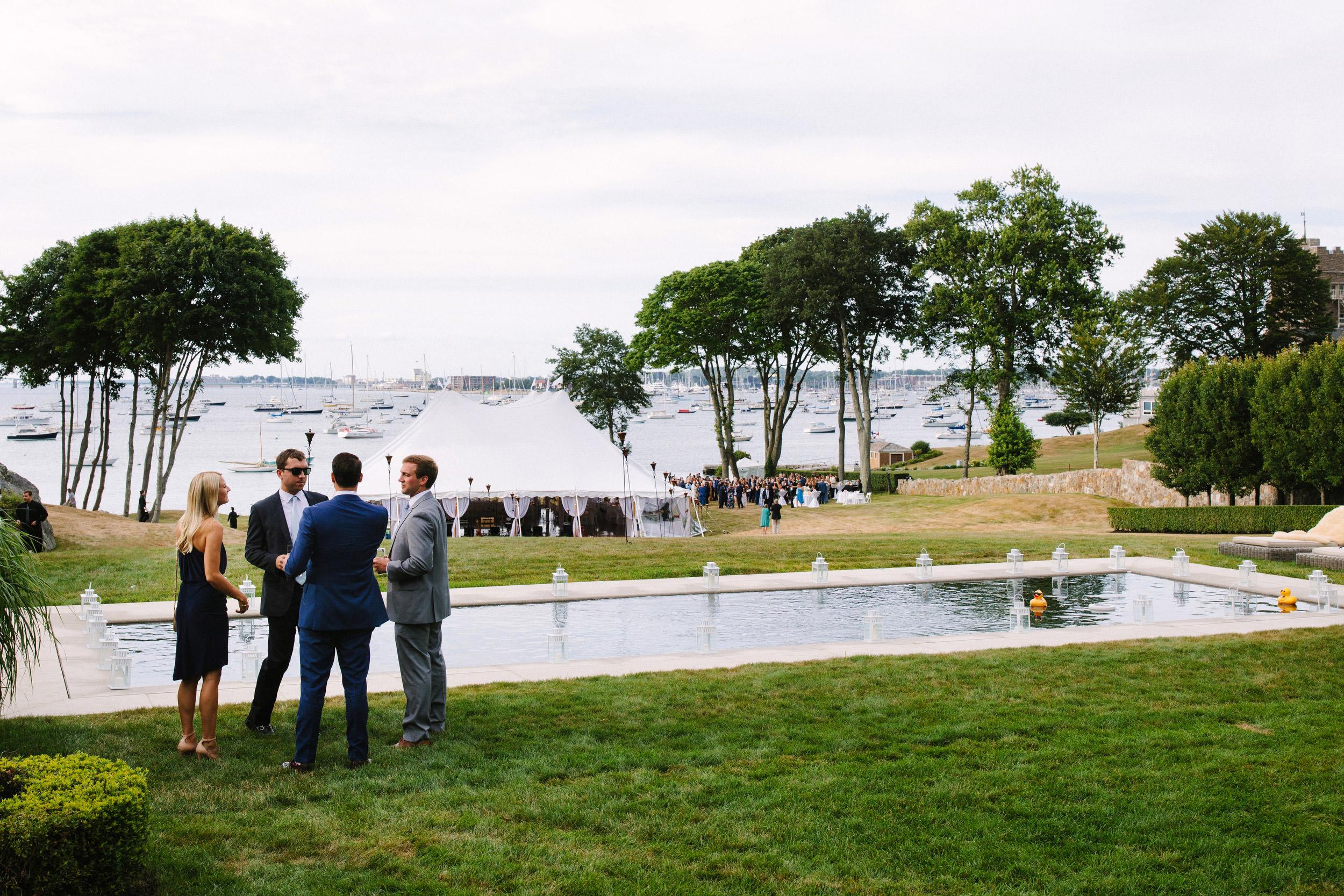 newport_rhode_island_wedding_060.jpg